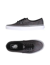 Vans Women - Shoes and Sneakers - Shop Online at YOOX ac90fb08d