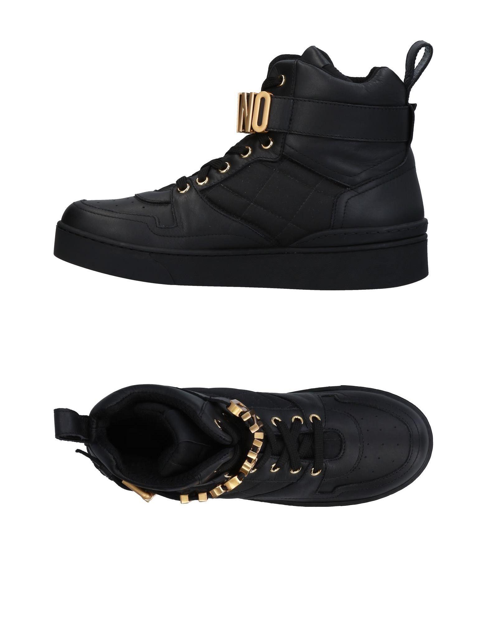 Stivaletti Versace Uomo - 11484306RU Scarpe economiche e buone
