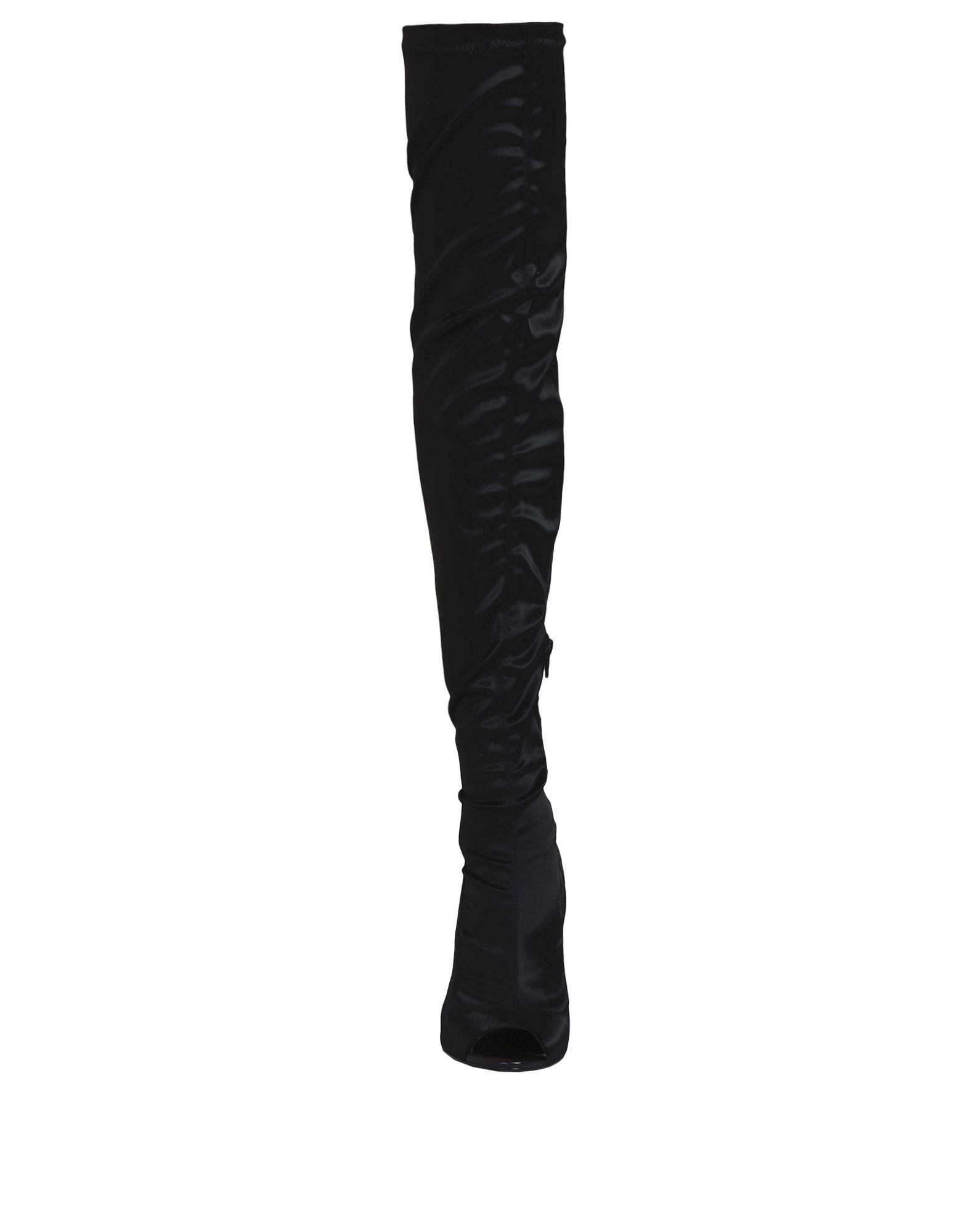 Jolie Spiers By Edward Spiers Jolie Stiefel Damen  11452118OH Gute Qualität beliebte Schuhe 9c587d