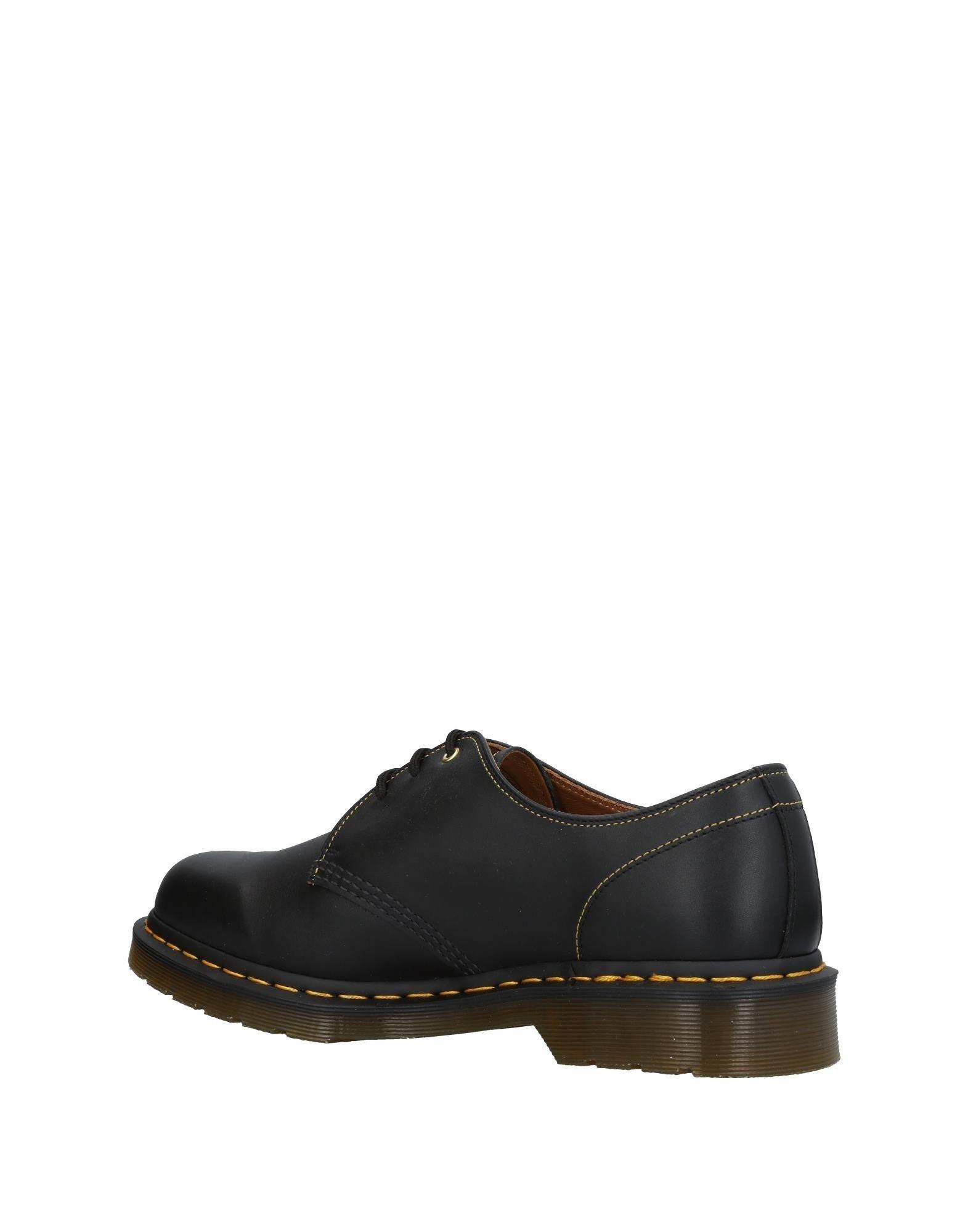 Chaussures - Chaussures À Lacets Yohji Yamamoto xBvCIV