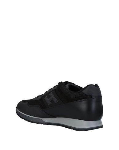 Sneakers Noir Sneakers Noir Hogan Sneakers Sneakers Noir Hogan Hogan Hogan zwOHqXnEwR