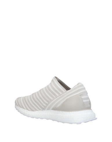 Sneakers Sneakers Sneakers ADIDAS ADIDAS ADIDAS ADIDAS Sneakers Sneakers ADIDAS Sneakers ADIDAS ADIDAS HxPwp