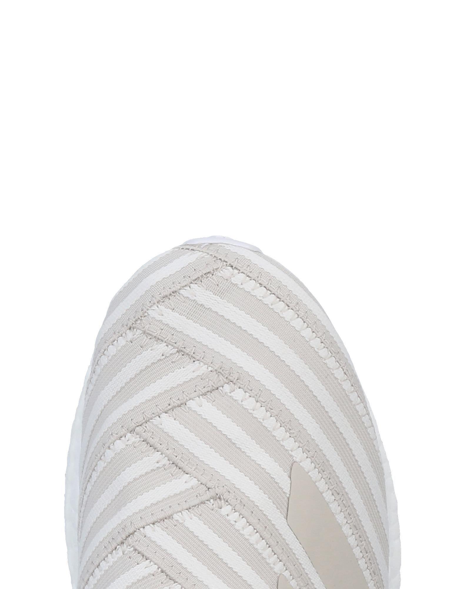 Scarpe economiche 11452145DA e resistenti Sneakers Adidas Uomo - 11452145DA economiche c96dbe