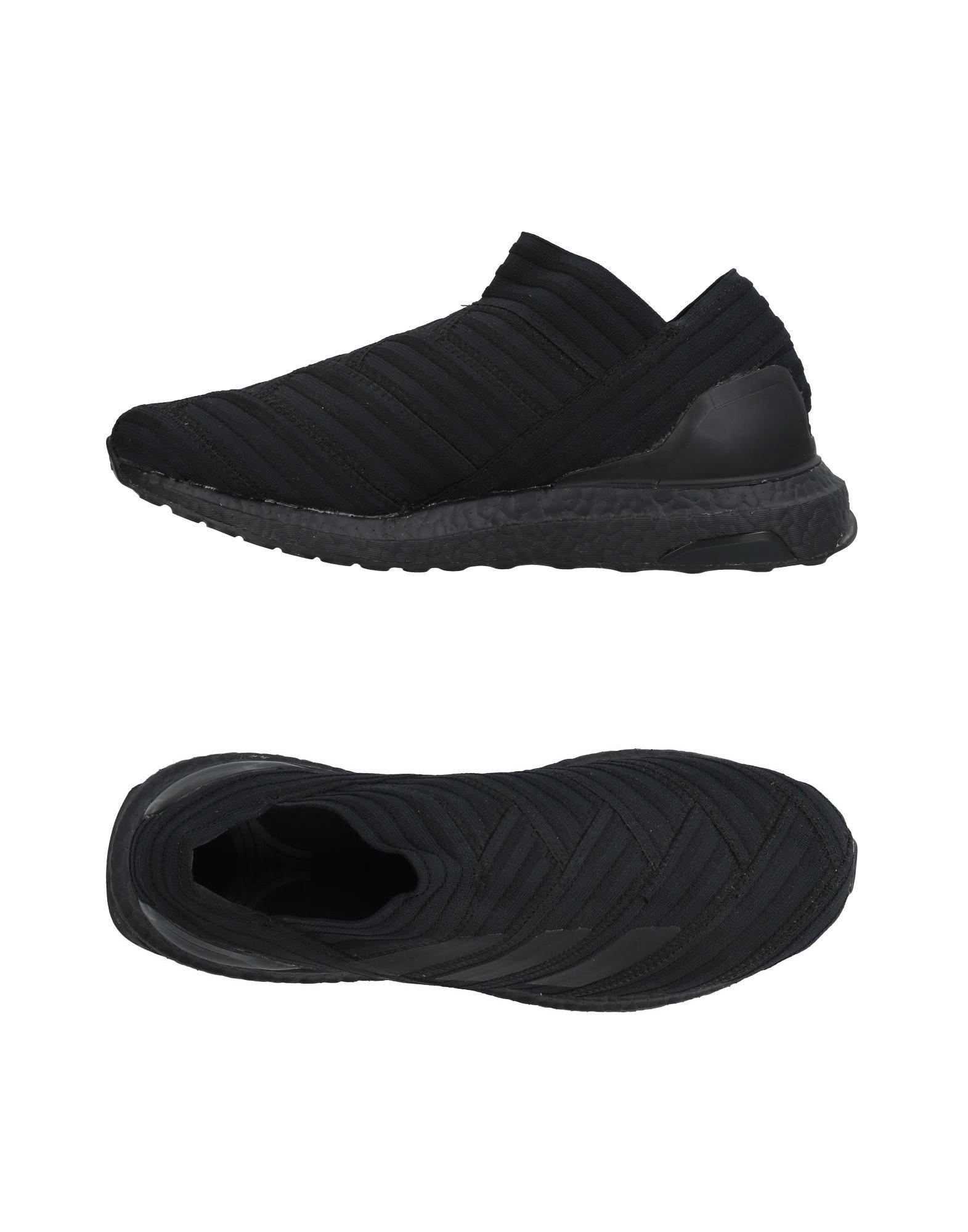 Moda Sneakers Adidas Uomo - 11452151PT