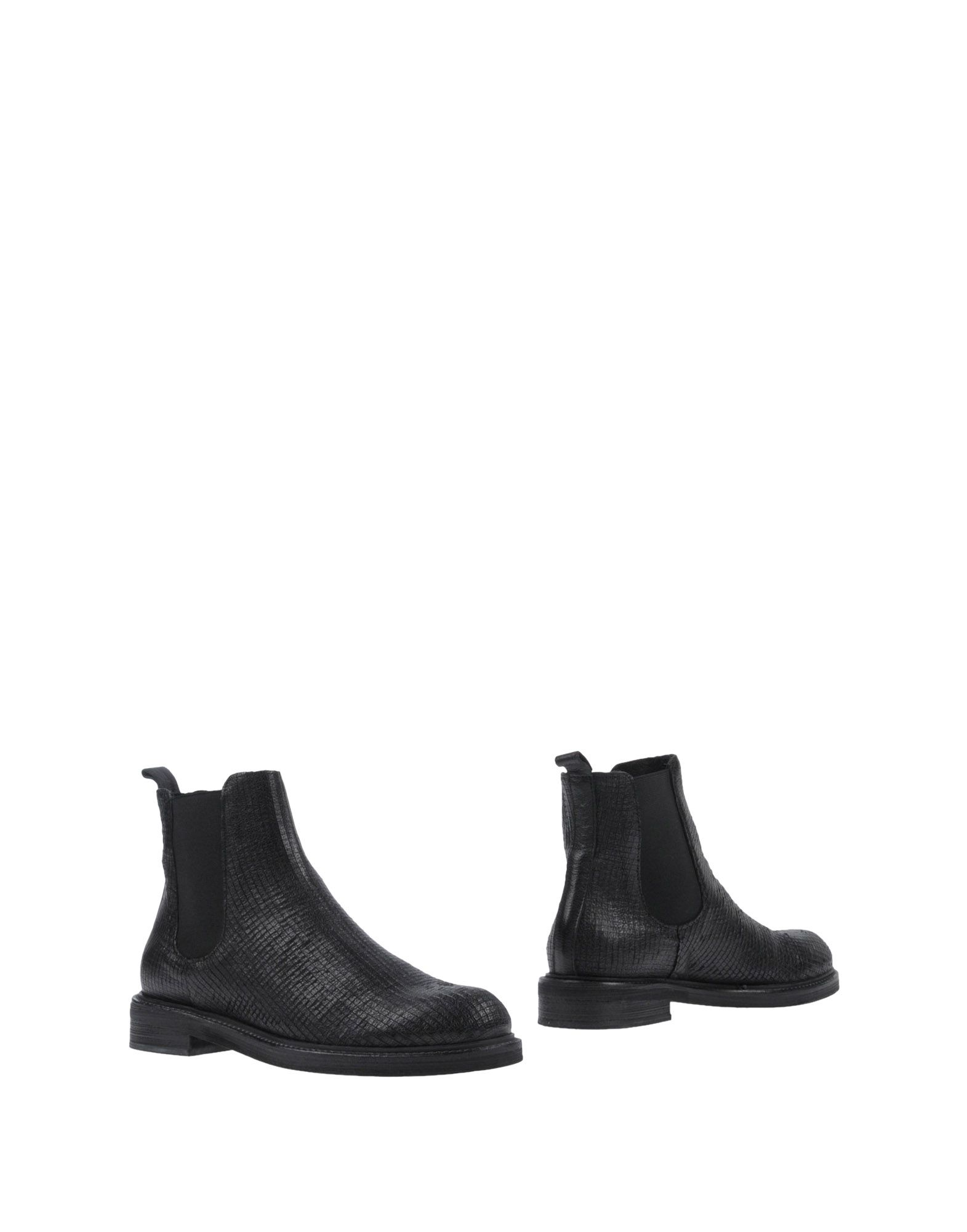 Chelsea Boots 1725.A Donna - Acquista online su