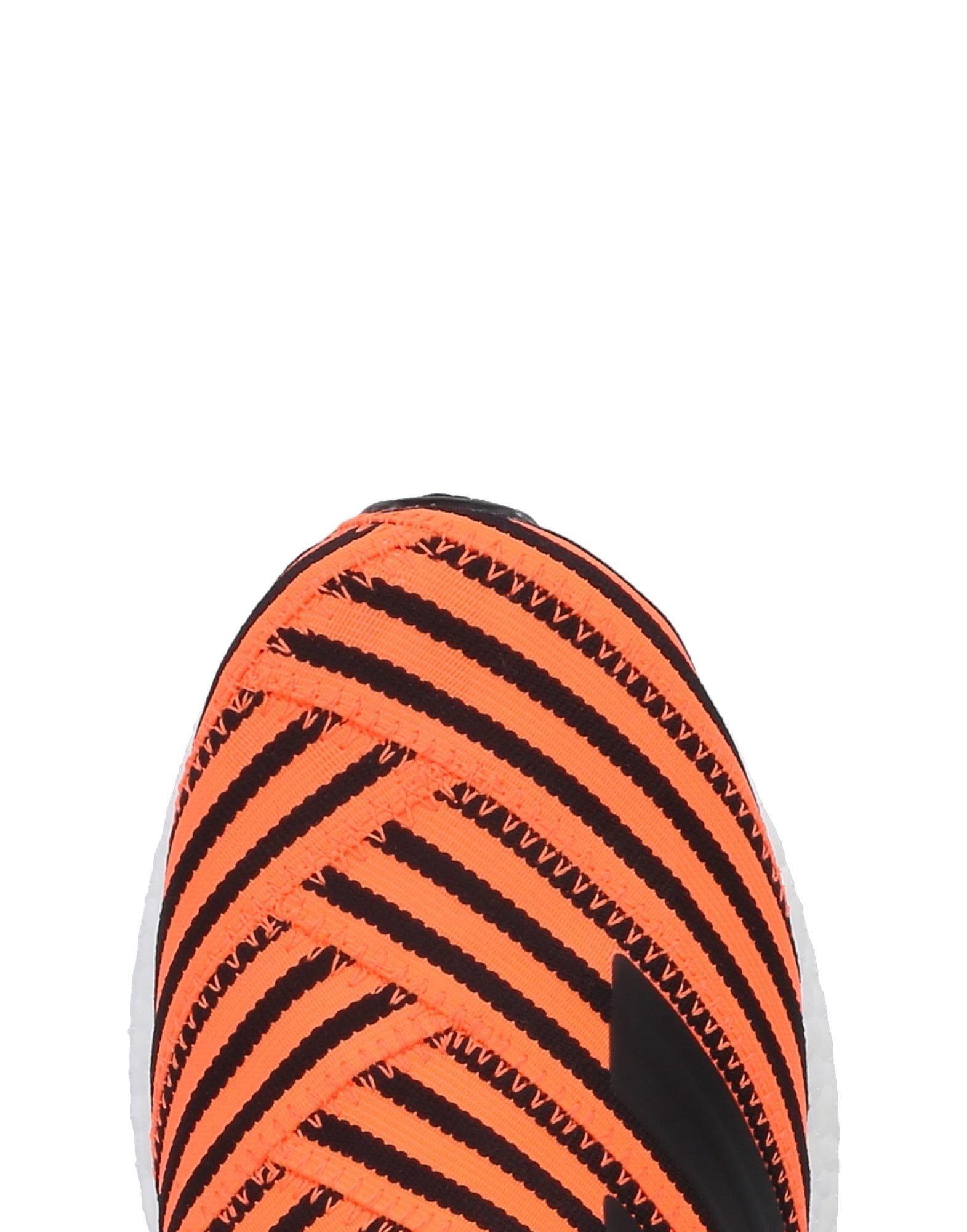 Scarpe economiche e resistenti Sneakers Adidas Uomo - 11452169TK