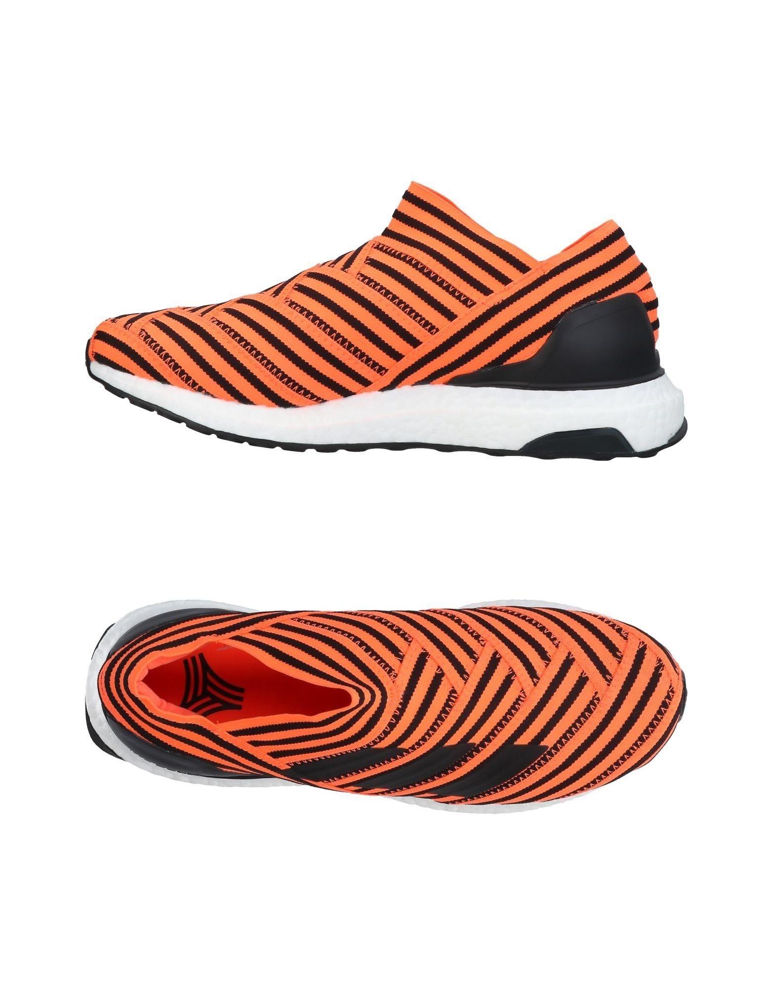 Sneakers Adidas Uomo - Acquista online su