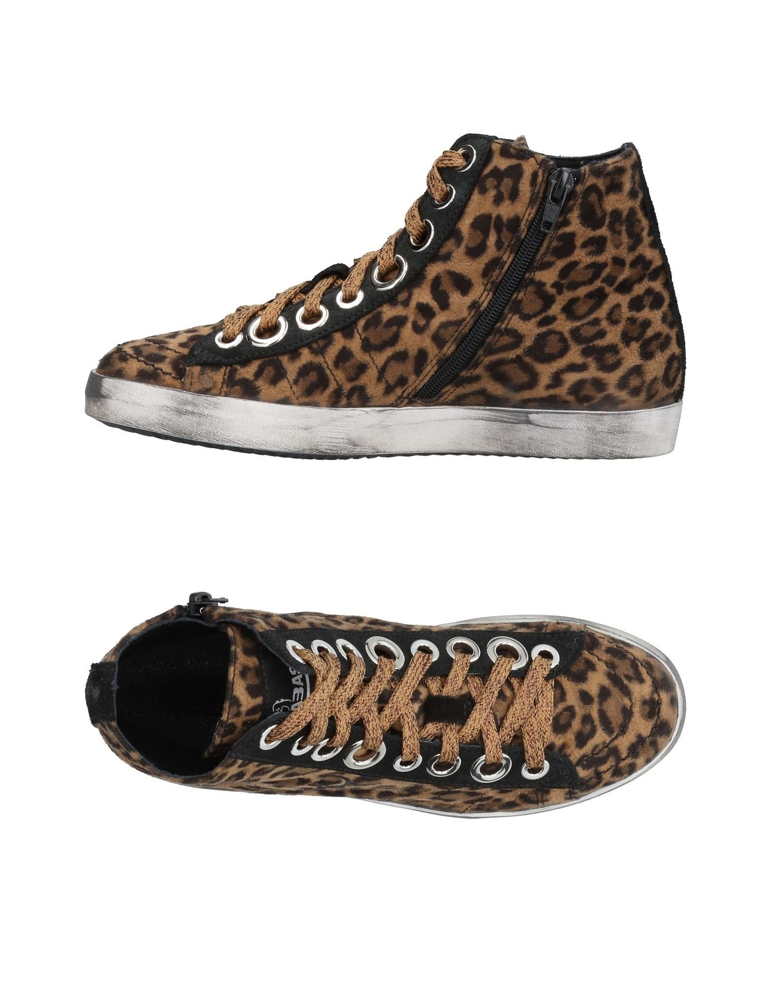 Scarpe economiche e resistenti Sneakers Primabase Donna - 11452172LG