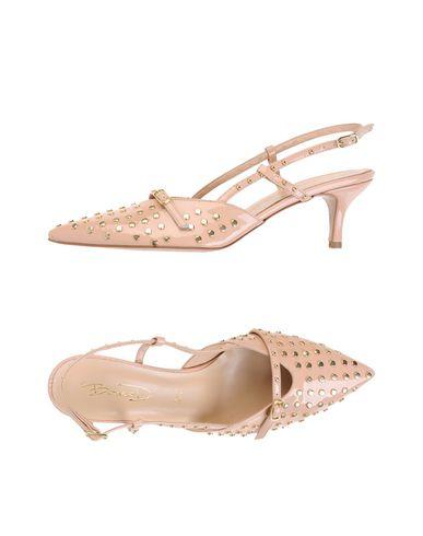 Descuento de la Mujer marca Zapato De Salón Bianca Di Mujer la - Salones Bianca Di - 11451964NH Carne e9f33e