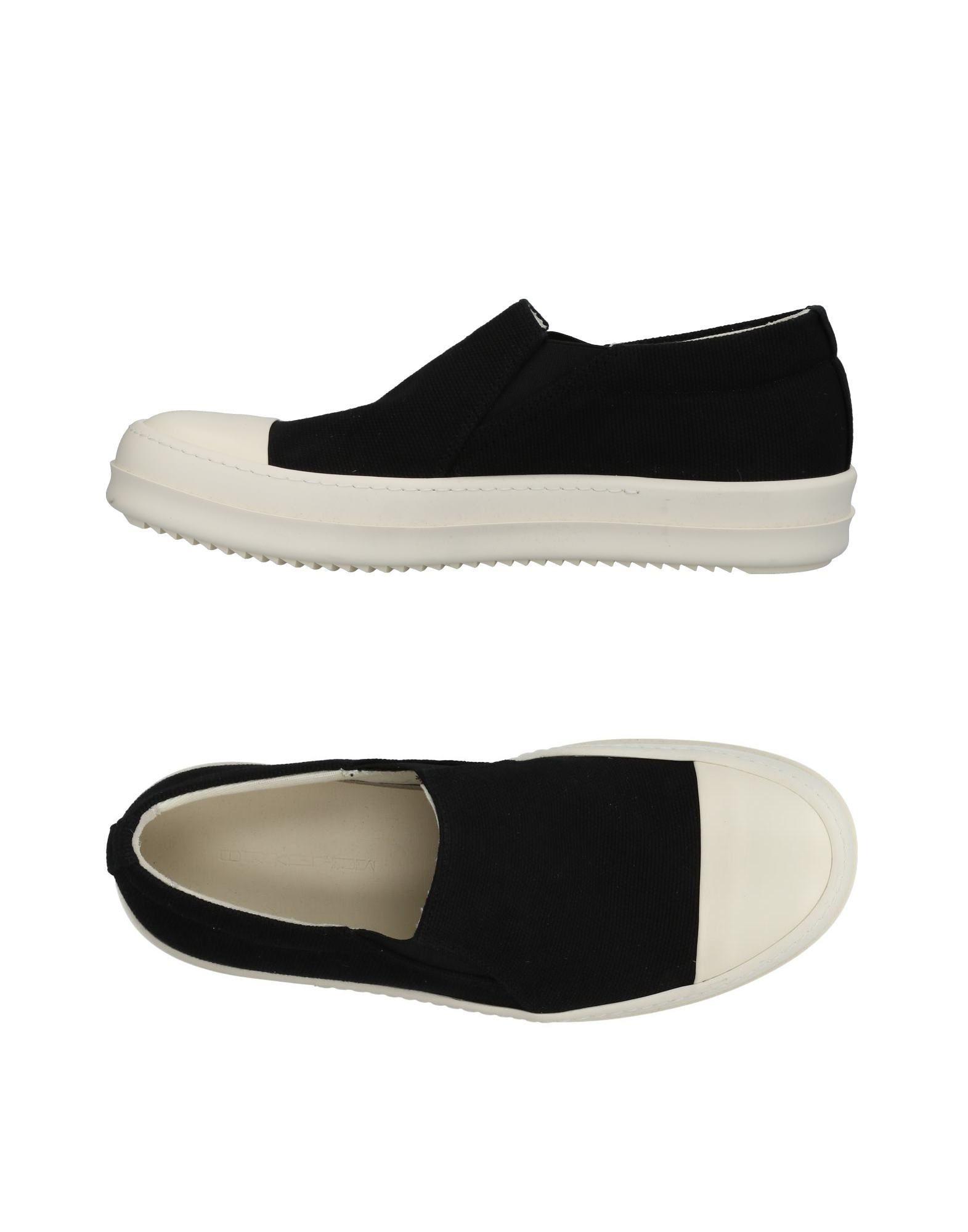 Sneakers Drkshdw By Rick Owens Uomo - 11452175TJ