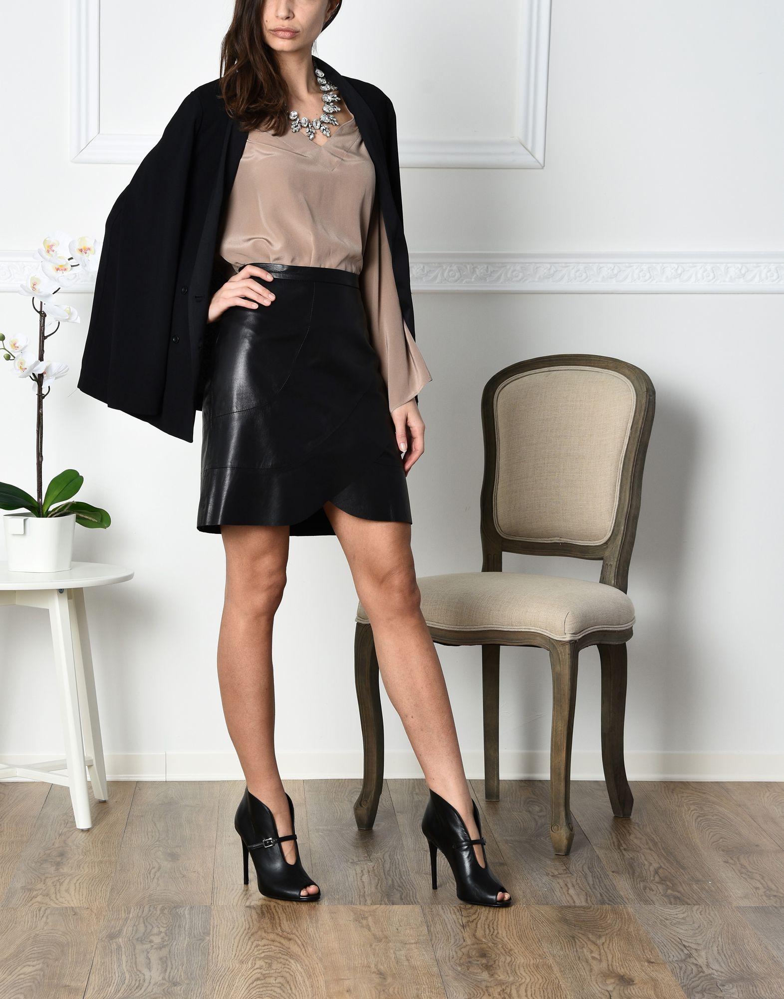 Jolie By Edward Spiers Stiefelette Damen  11452178GM Gute Qualität beliebte Schuhe