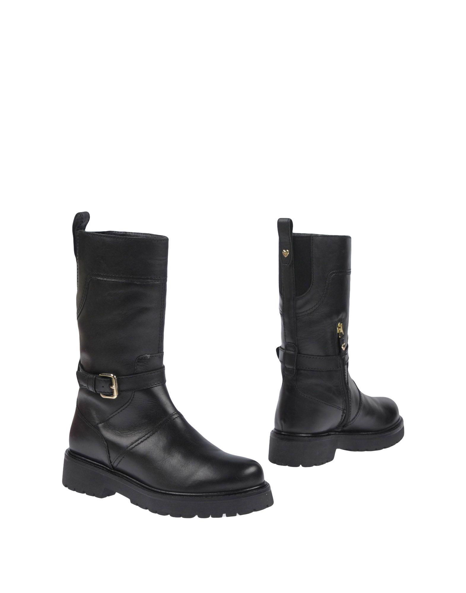 Sneakers Hogan Uomo - 11516069LR Scarpe economiche e buone