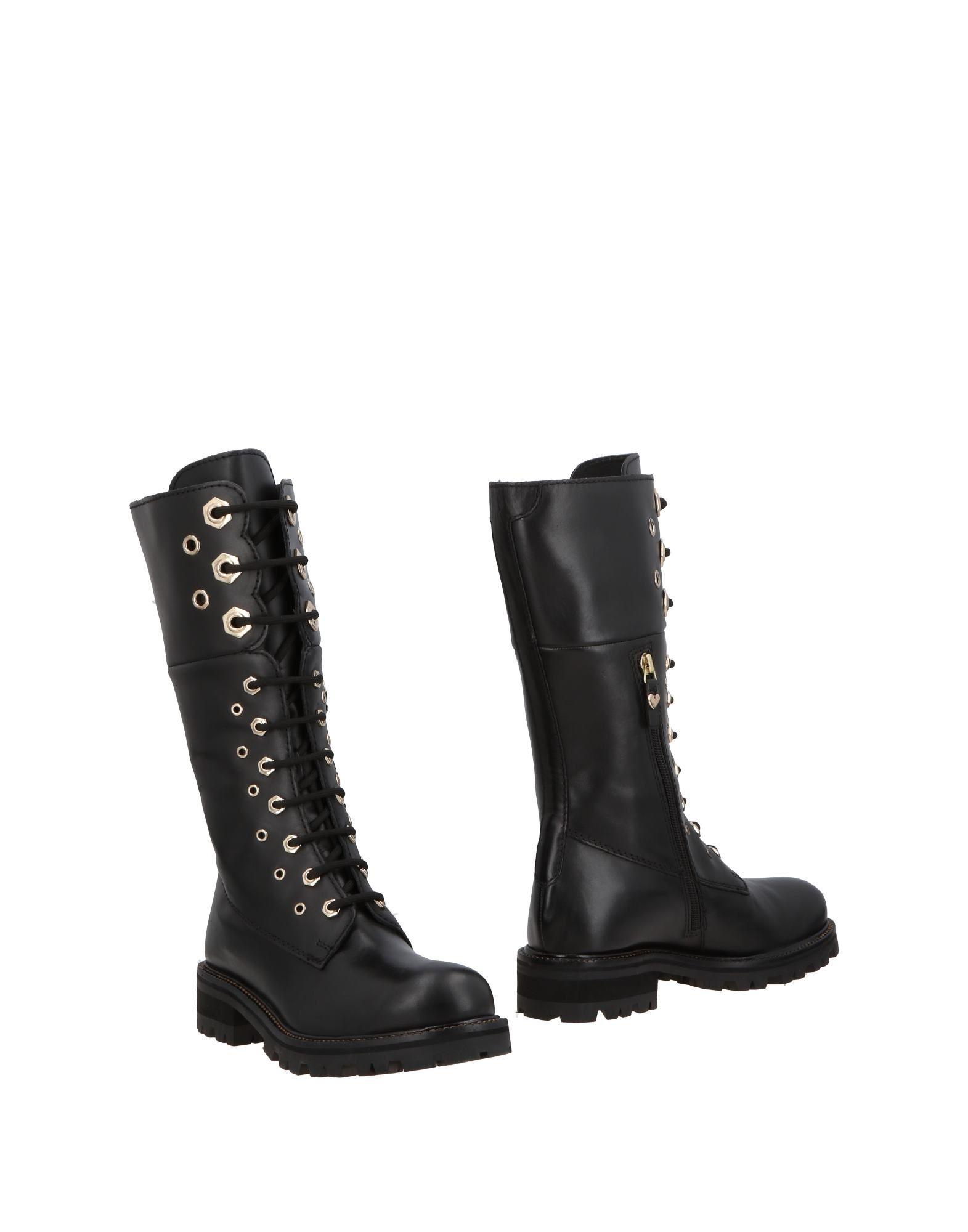 Haltbare Mode billige Schuhe Twin 11452186QX Beliebte Schuhe Schuhe Schuhe 902720