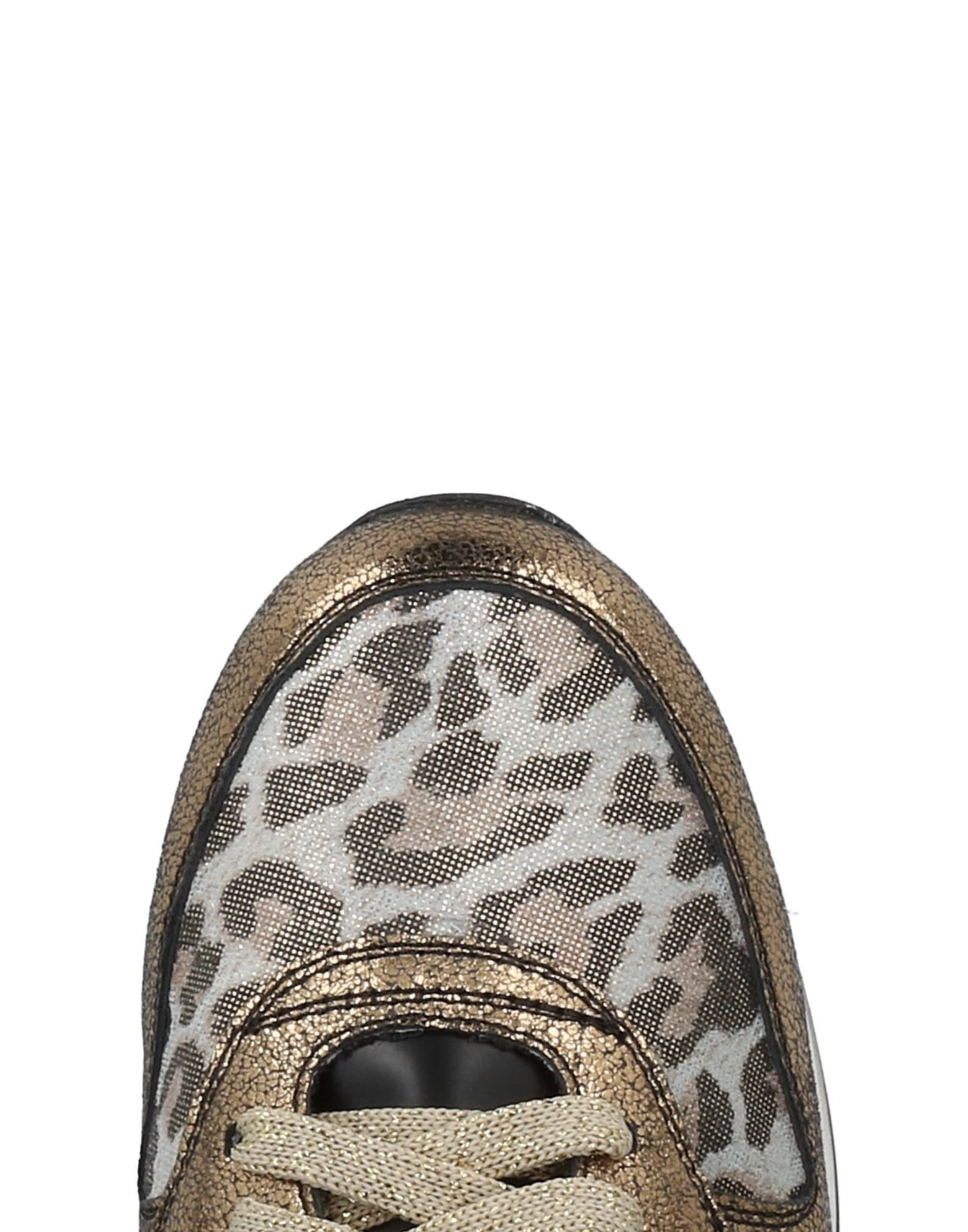 11452194BW Primabase Sneakers Damen  11452194BW  12fb28