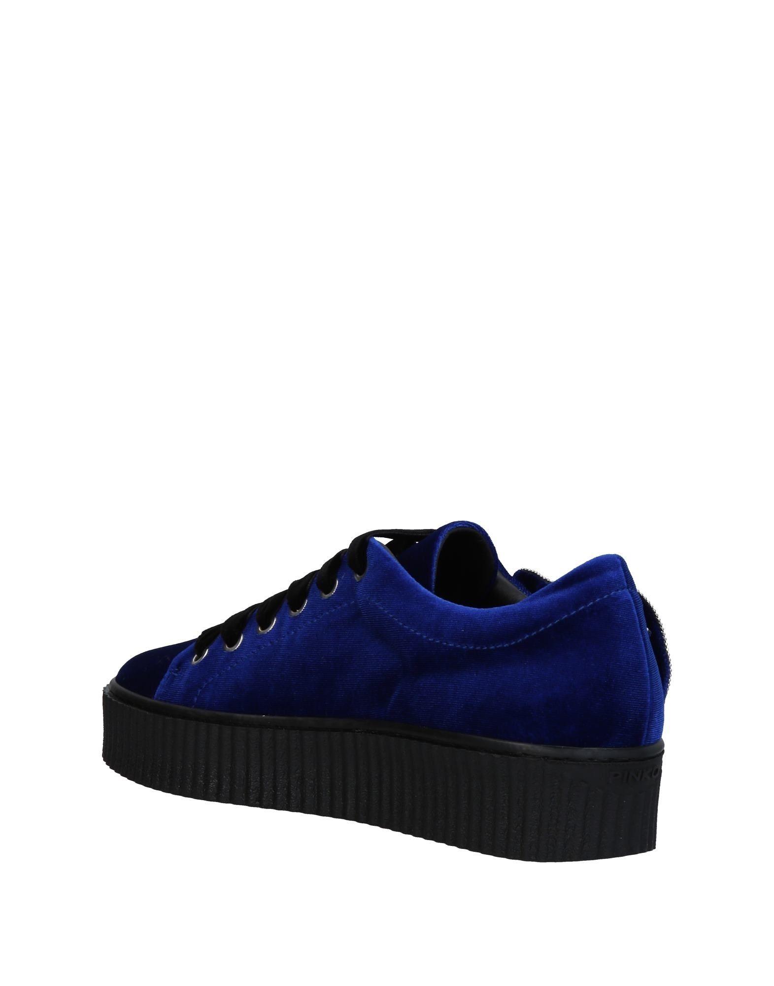Sneakers Pinko Femme - Sneakers Pinko sur