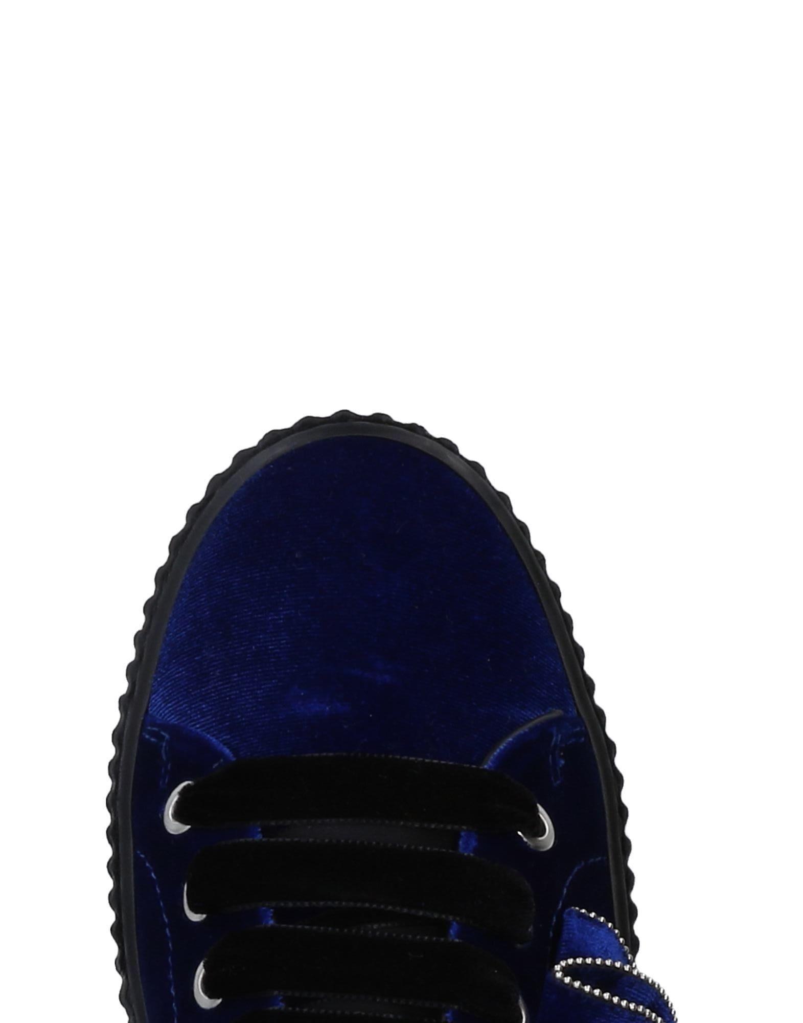 Pinko Sneakers Sneakers Pinko Damen  11452206NX 919b9b