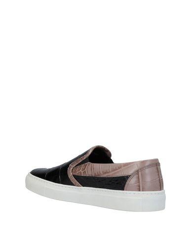 by SONIA SONIA by SONIA Sneakers RYKIEL SONIA R58qTdxxwE