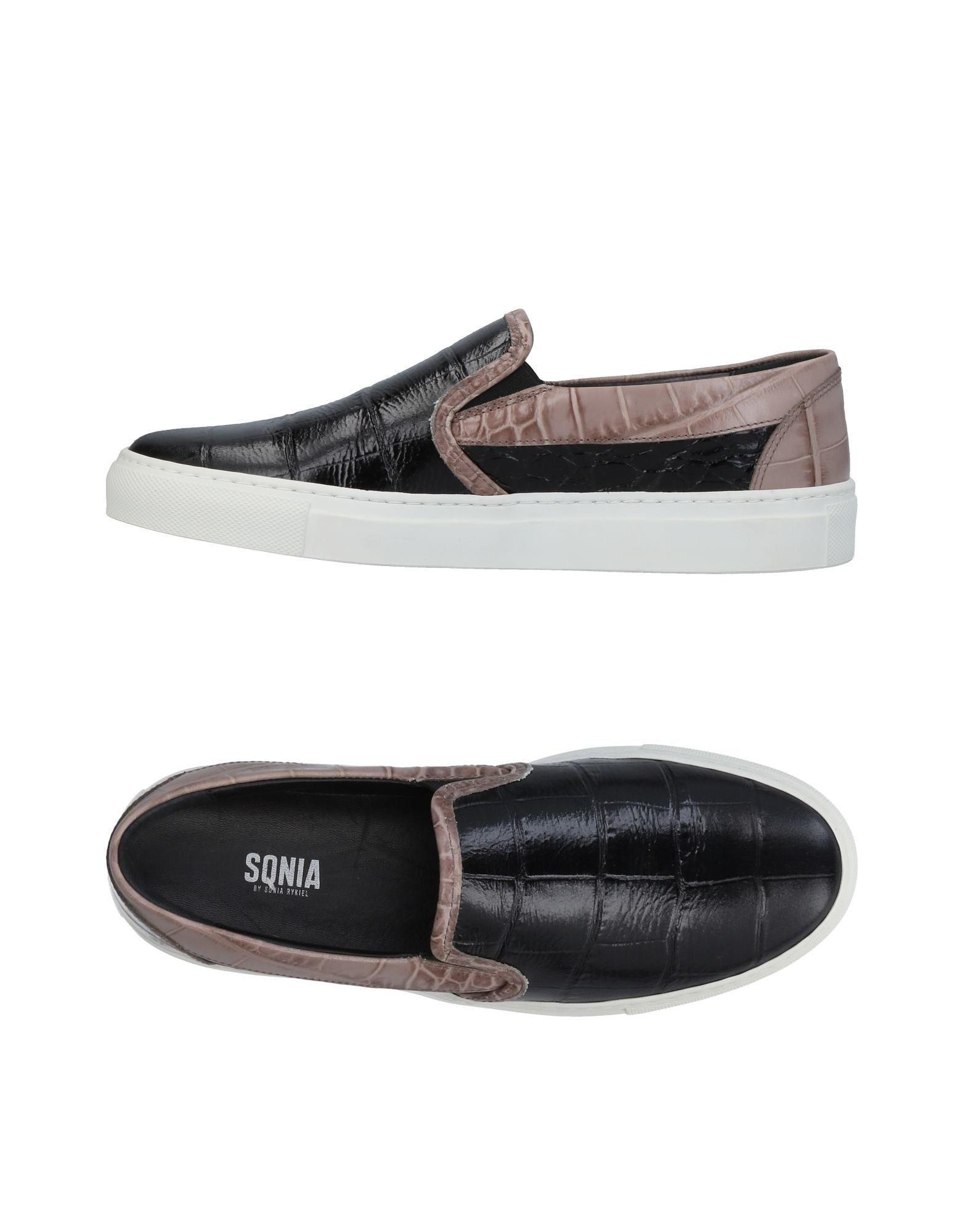 Sneakers Sonia By Sonia Rykiel Donna - 11452247VW