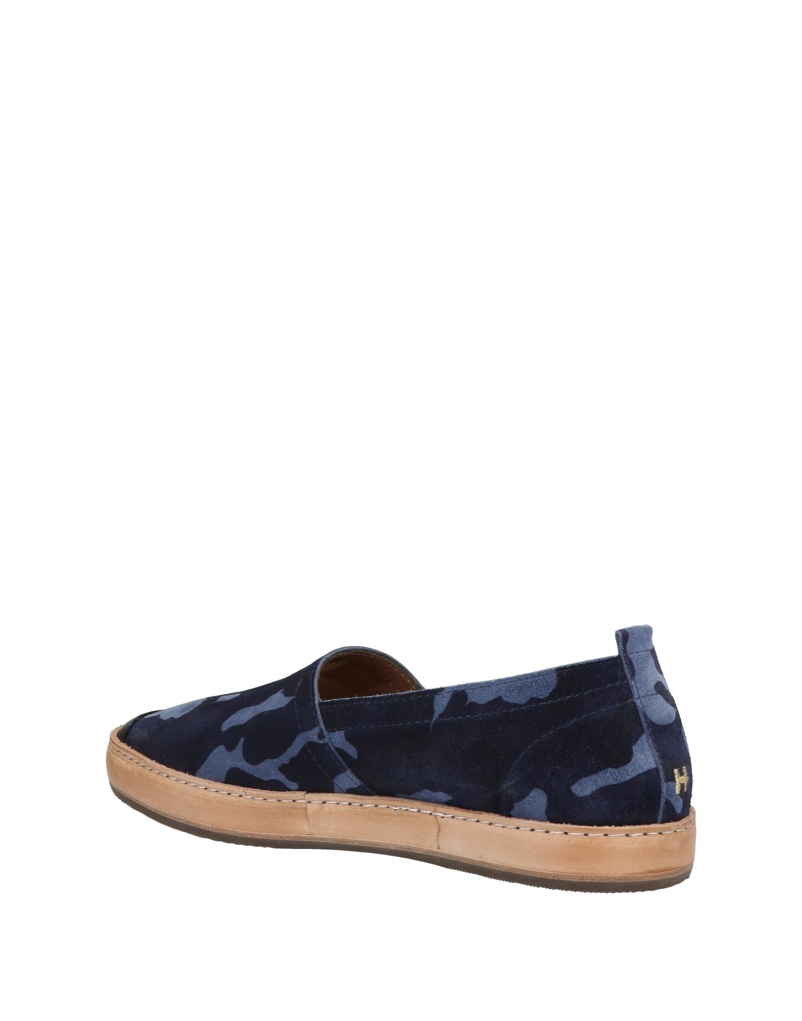 Henderson Gute Sneakers Herren  11452253JM Gute Henderson Qualität beliebte Schuhe e48490