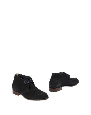 CHURCH'S - Boots