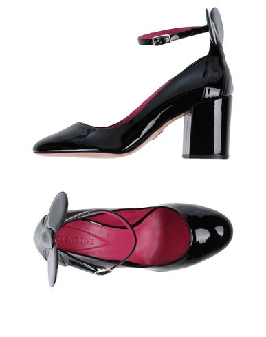 Oscar Teje Shoe clearance 2014 unisex ny populære billige online p0hvp