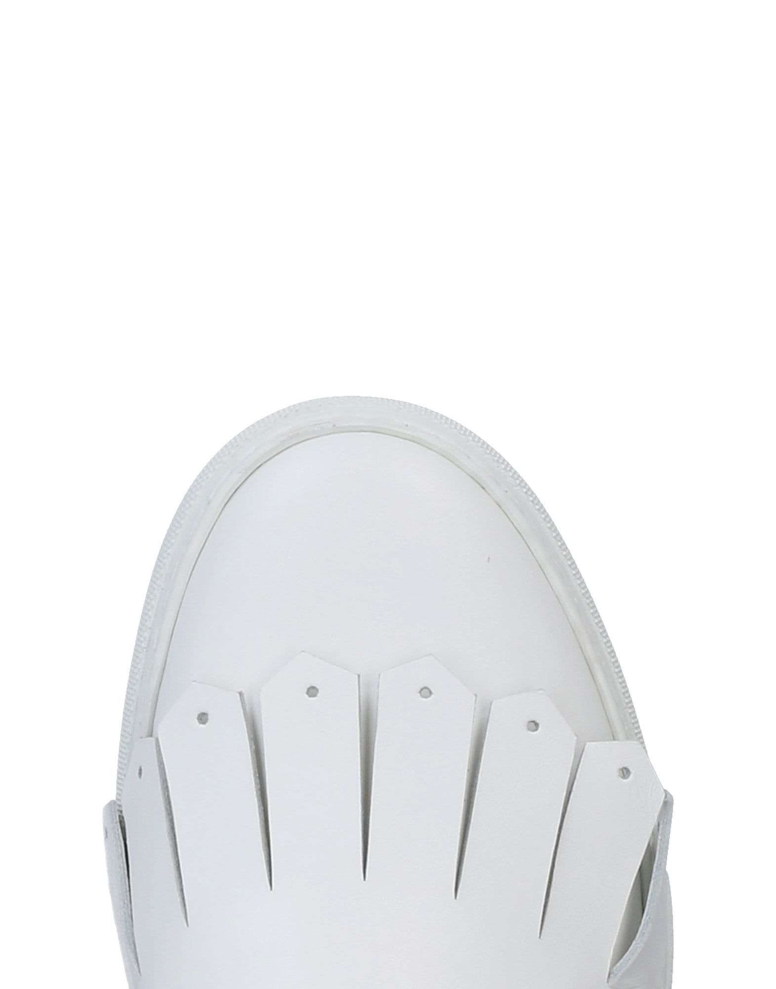 Henderson Sneakers Sneakers Sneakers - Women Henderson Sneakers online on  United Kingdom - 11452288DB e2d62b