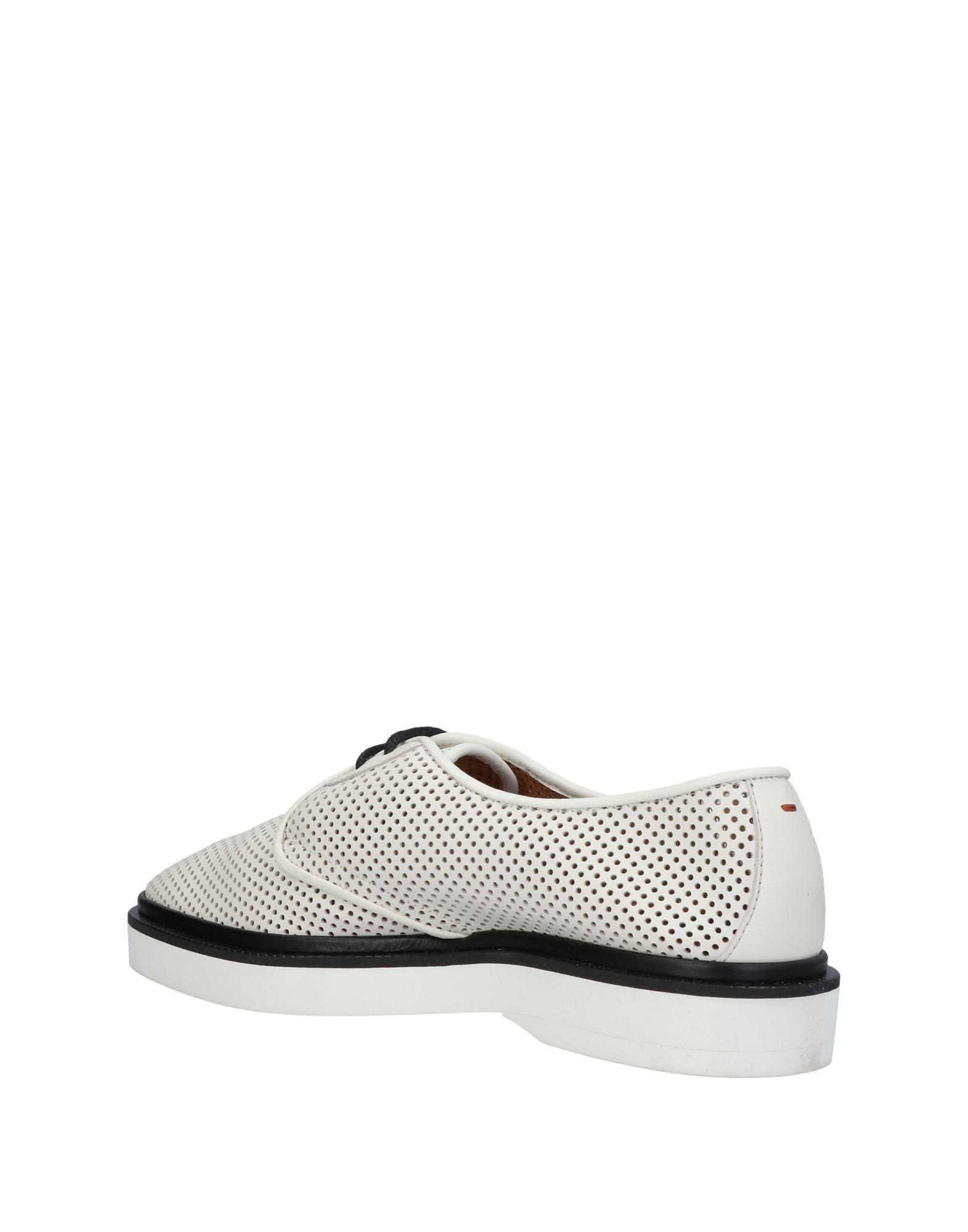Stilvolle Damen billige Schuhe Henderson Schnürschuhe Damen Stilvolle  11452290KT d3e9ff
