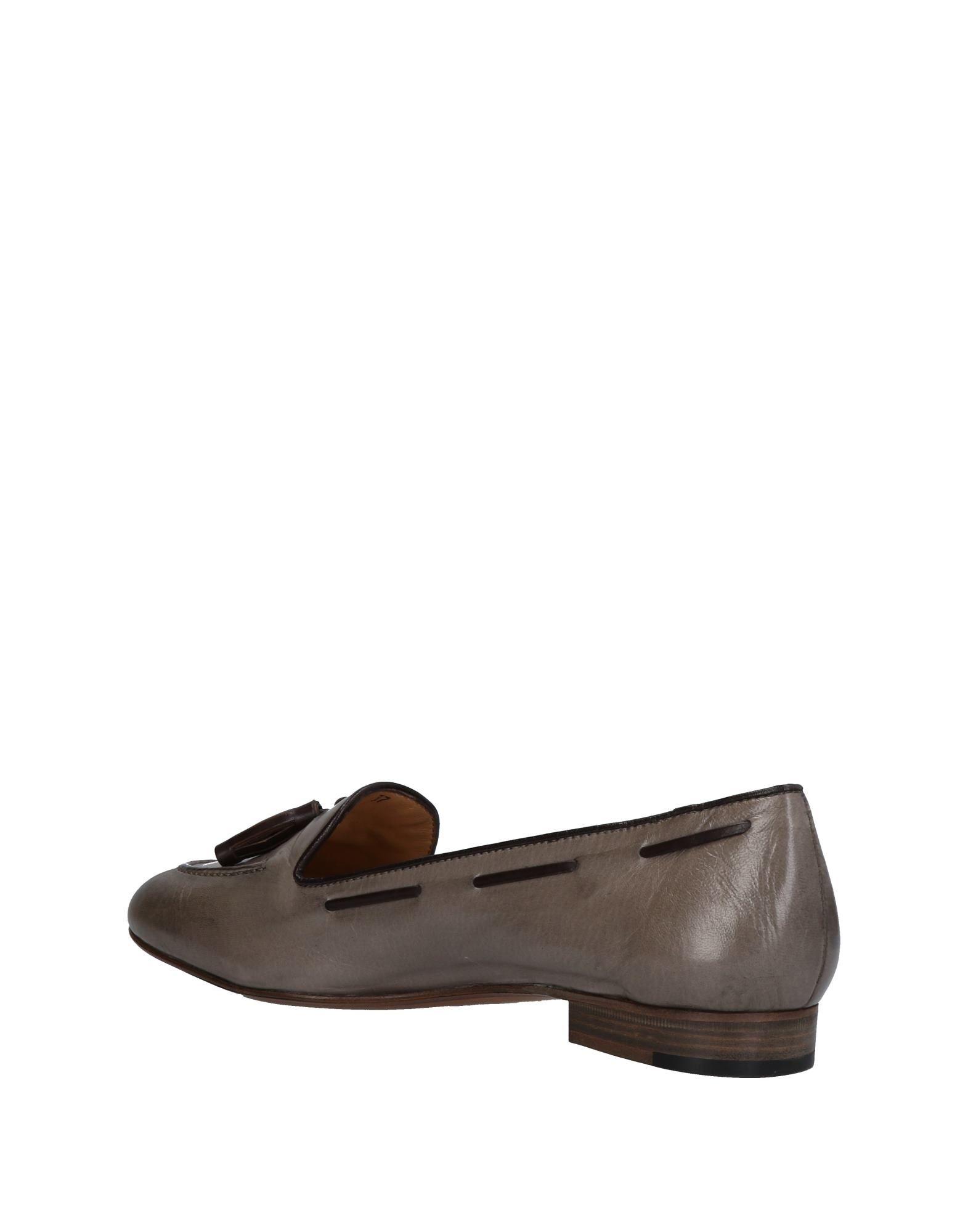 Henderson Schuhe Mokassins Damen  11452291XK Heiße Schuhe Henderson 8b8609