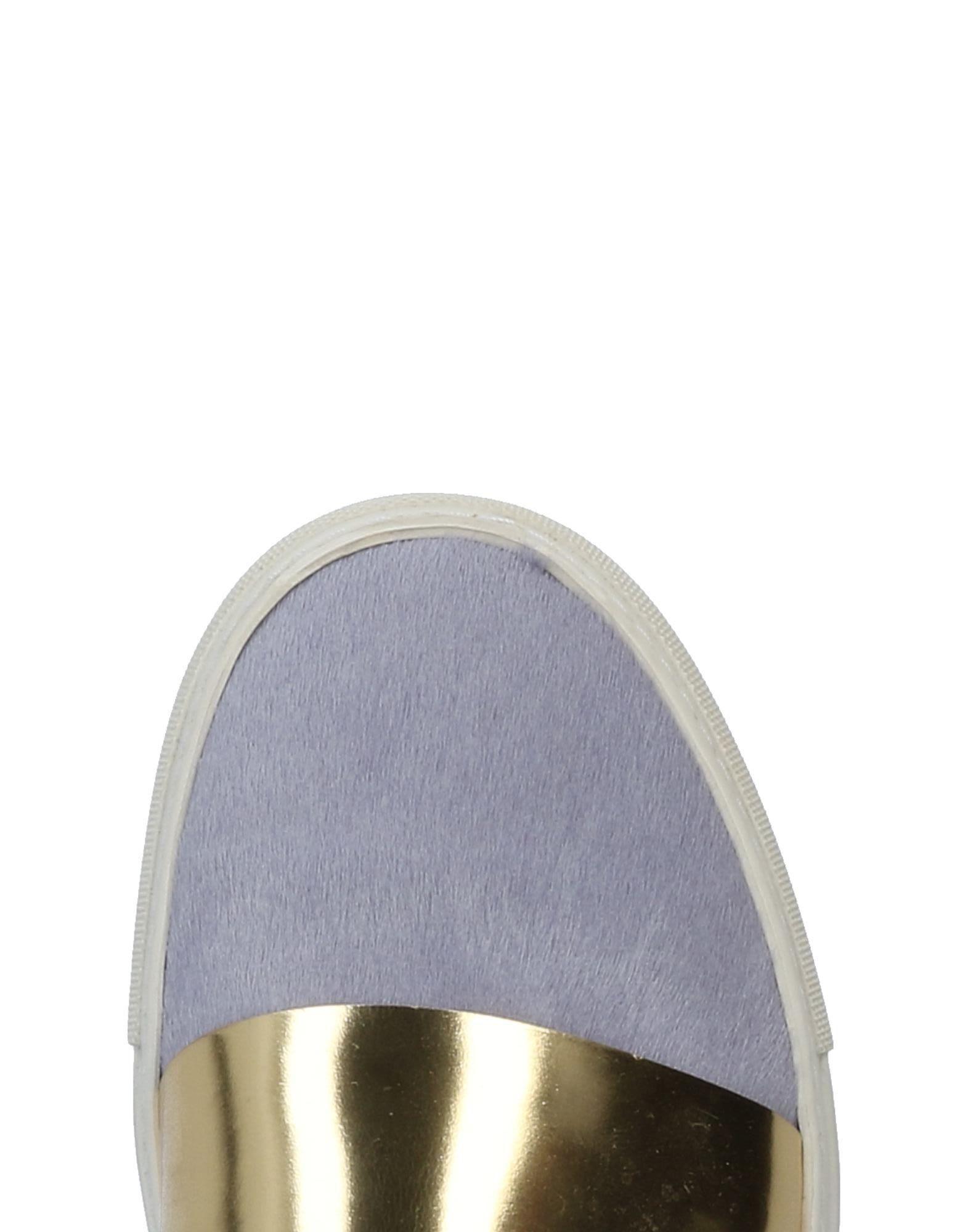 Stilvolle billige  Schuhe Henderson Sneakers Damen  billige 11452299RF 6b401b