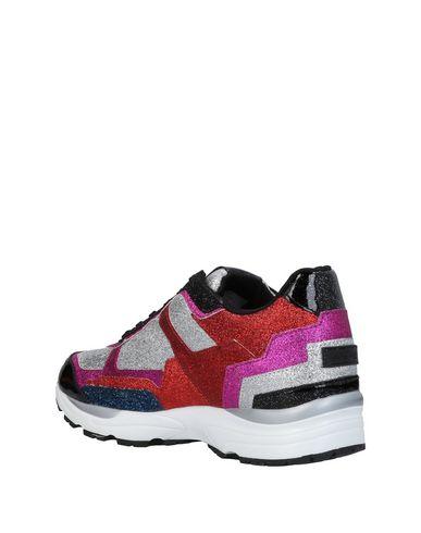 Sneakers SUECOMMA Sneakers SUECOMMA Sneakers Sneakers BONNIE BONNIE SUECOMMA SUECOMMA SUECOMMA BONNIE BONNIE Sneakers BONNIE APxvOFqqIw