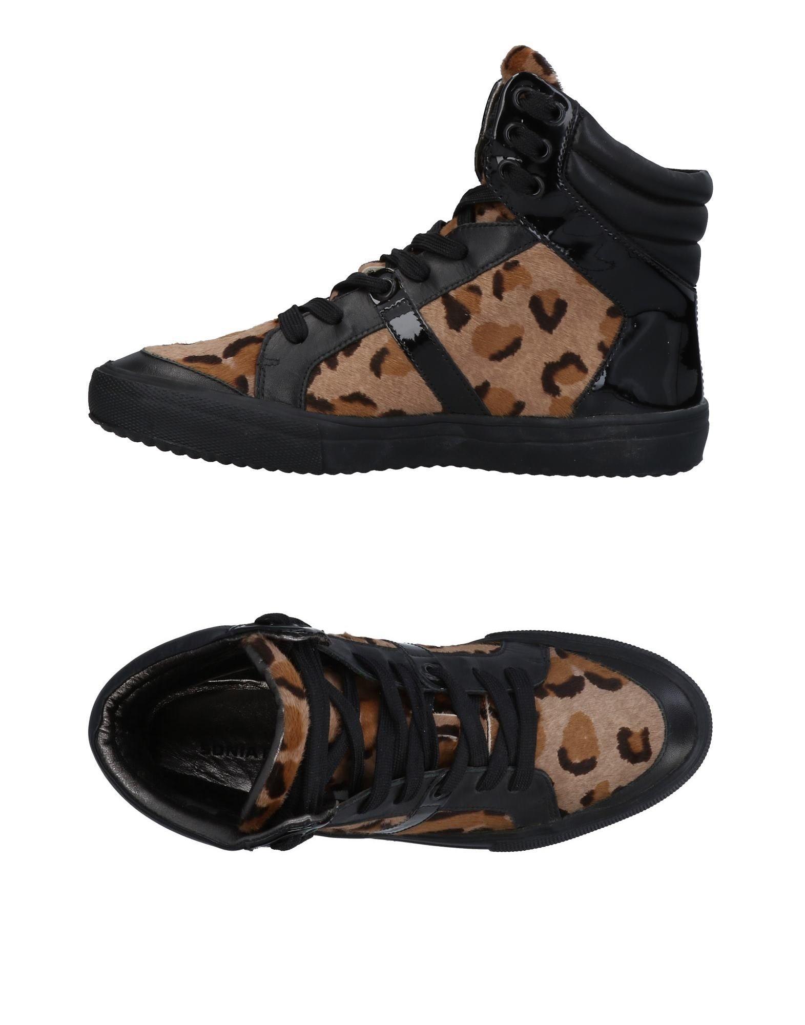 Sneakers Sonia Rykiel Donna - 11452304XK
