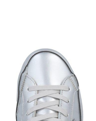 MODEL PHILIPPE Sneakers MODEL PHILIPPE Sneakers Sneakers PHILIPPE PHILIPPE MODEL Sneakers PHILIPPE MODEL PHILIPPE Sneakers MODEL MODEL R6fTSxAqn
