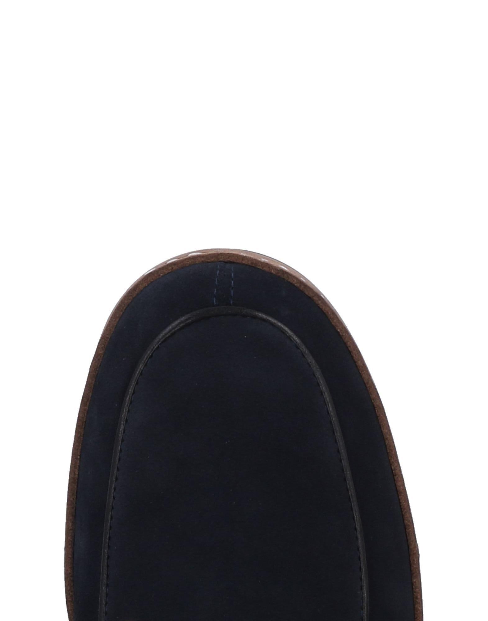 Henderson Mokassins Herren Qualität  11452327CB Gute Qualität Herren beliebte Schuhe c97a6f