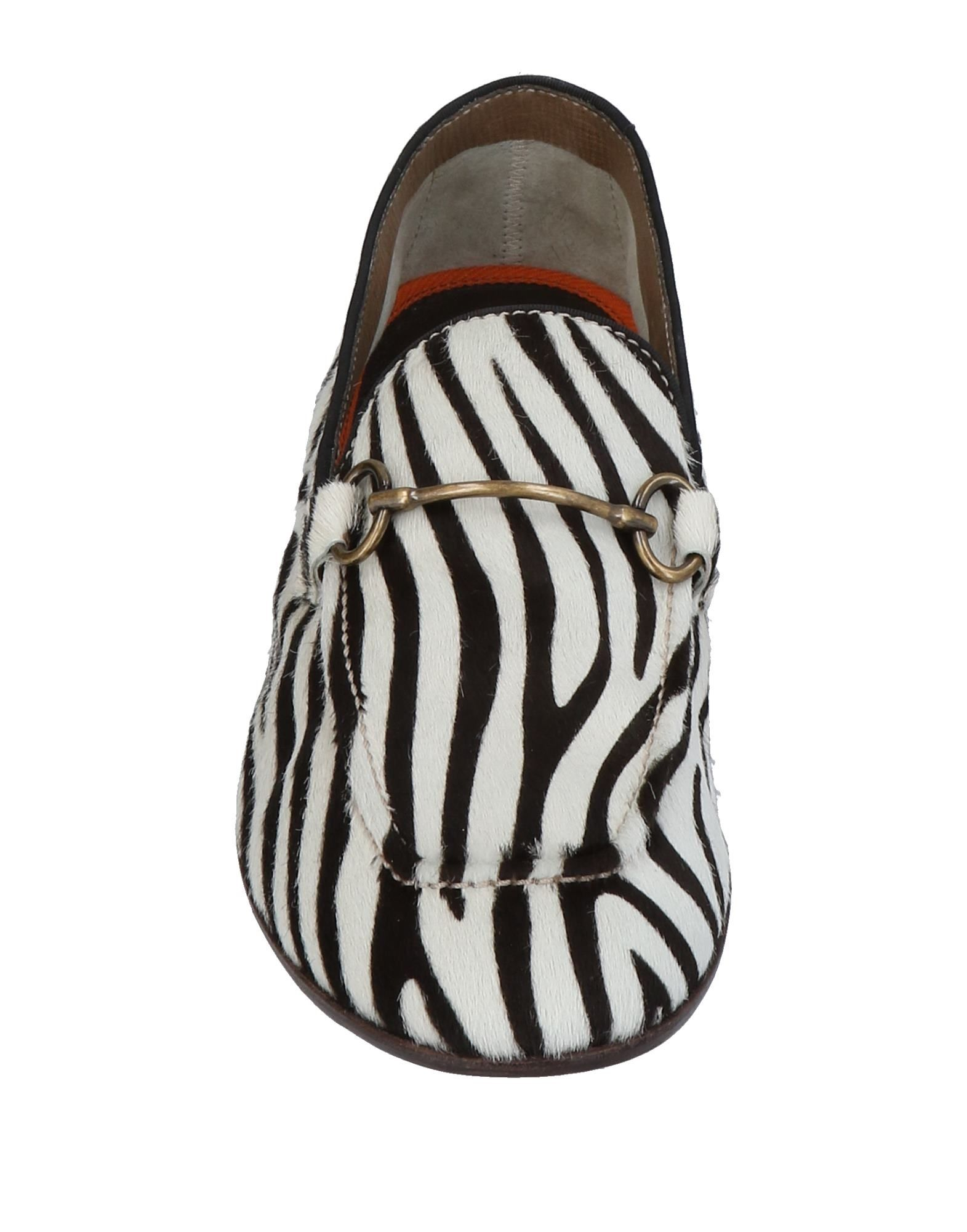 Henderson Mokassins Herren  11452329SA Gute Qualität beliebte Schuhe
