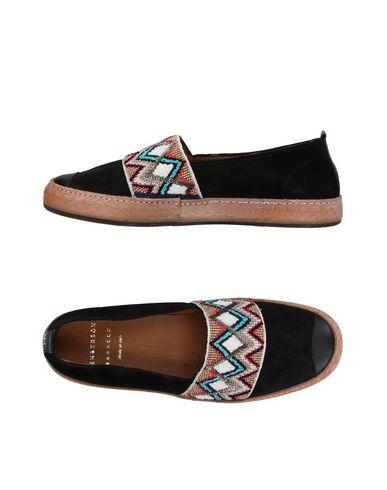 HENDERSON Sneakers