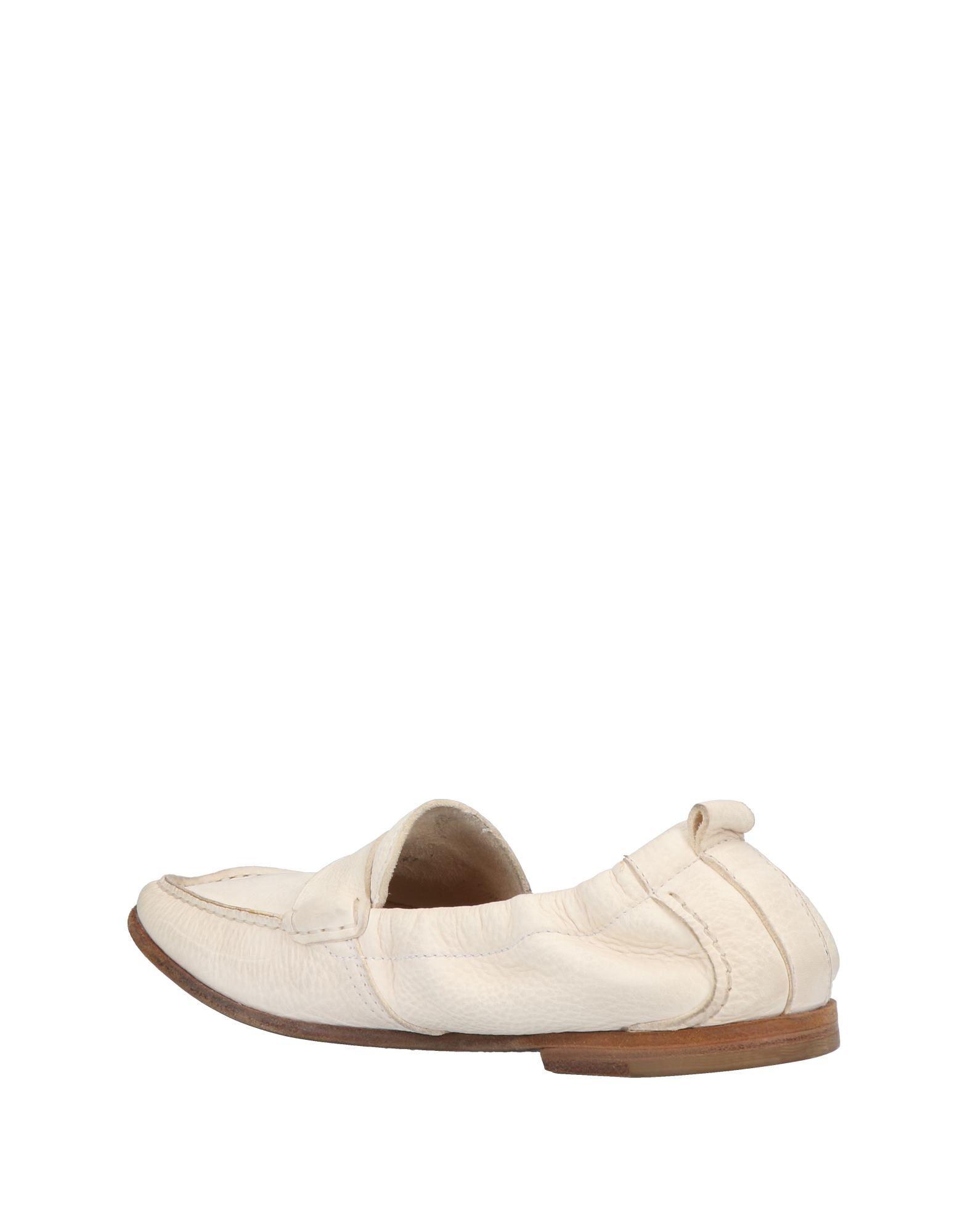 Haltbare Mode billige Henderson Schuhe Henderson billige Mokassins Herren  11452336NO Heiße Schuhe bc0080