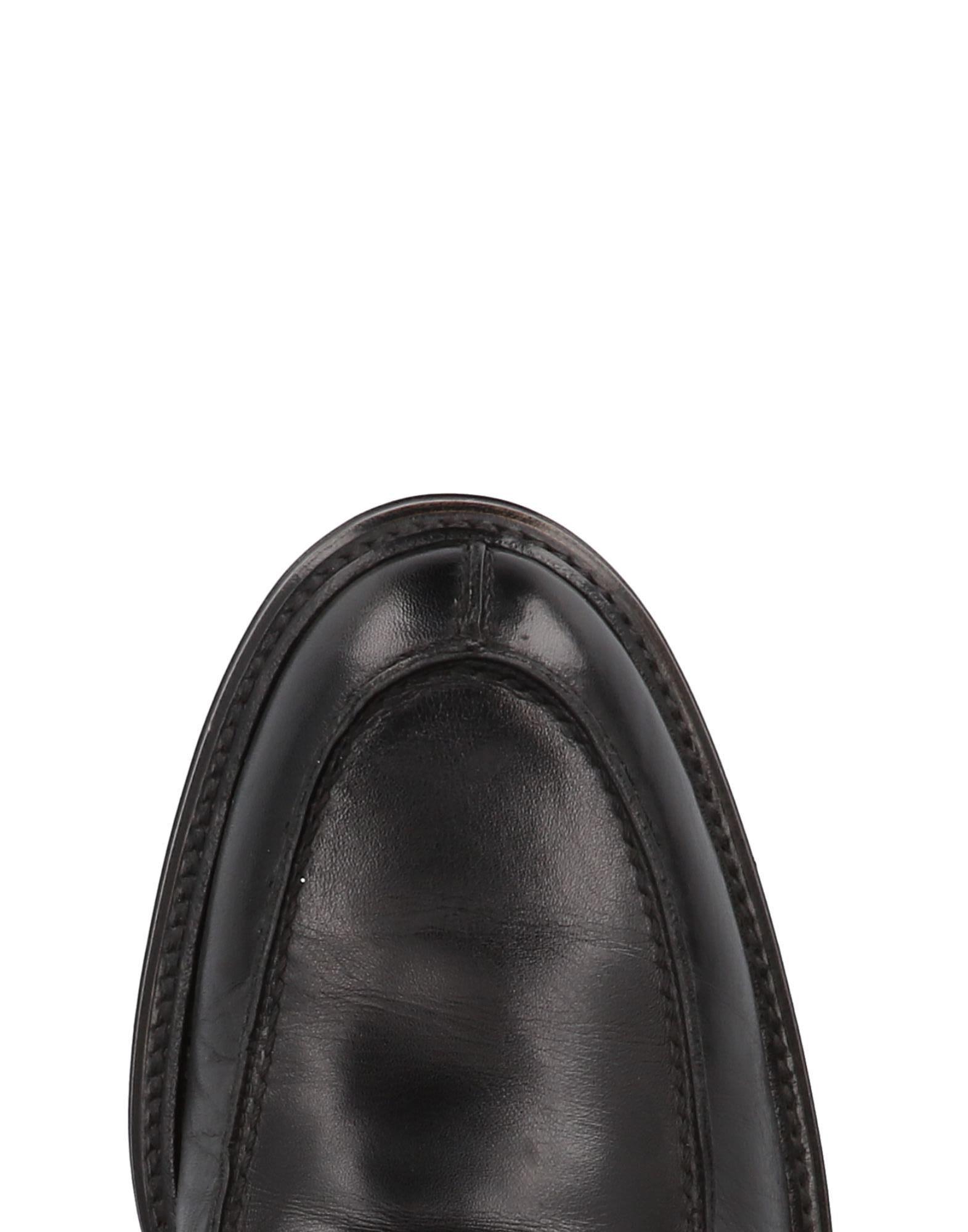 Henderson Loafers - Men Henderson Loafers online online online on  Canada - 11452345ER 0b121c