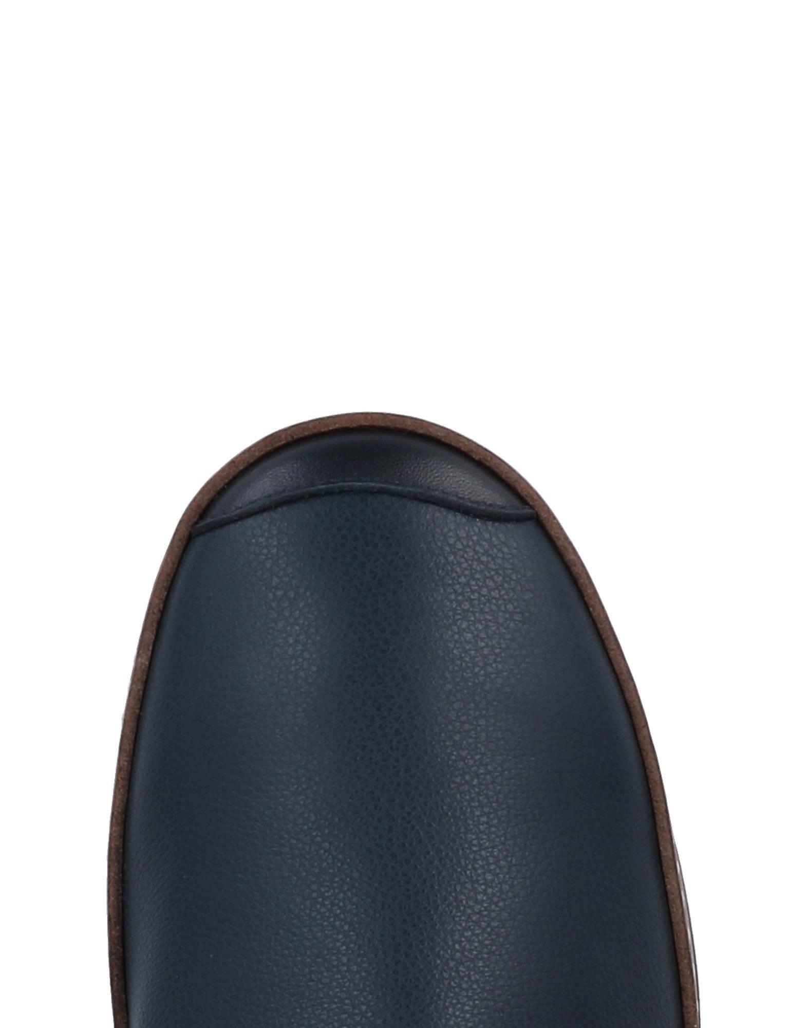Henderson Sneakers Herren beliebte  11452346WW Gute Qualität beliebte Herren Schuhe 4ff79b