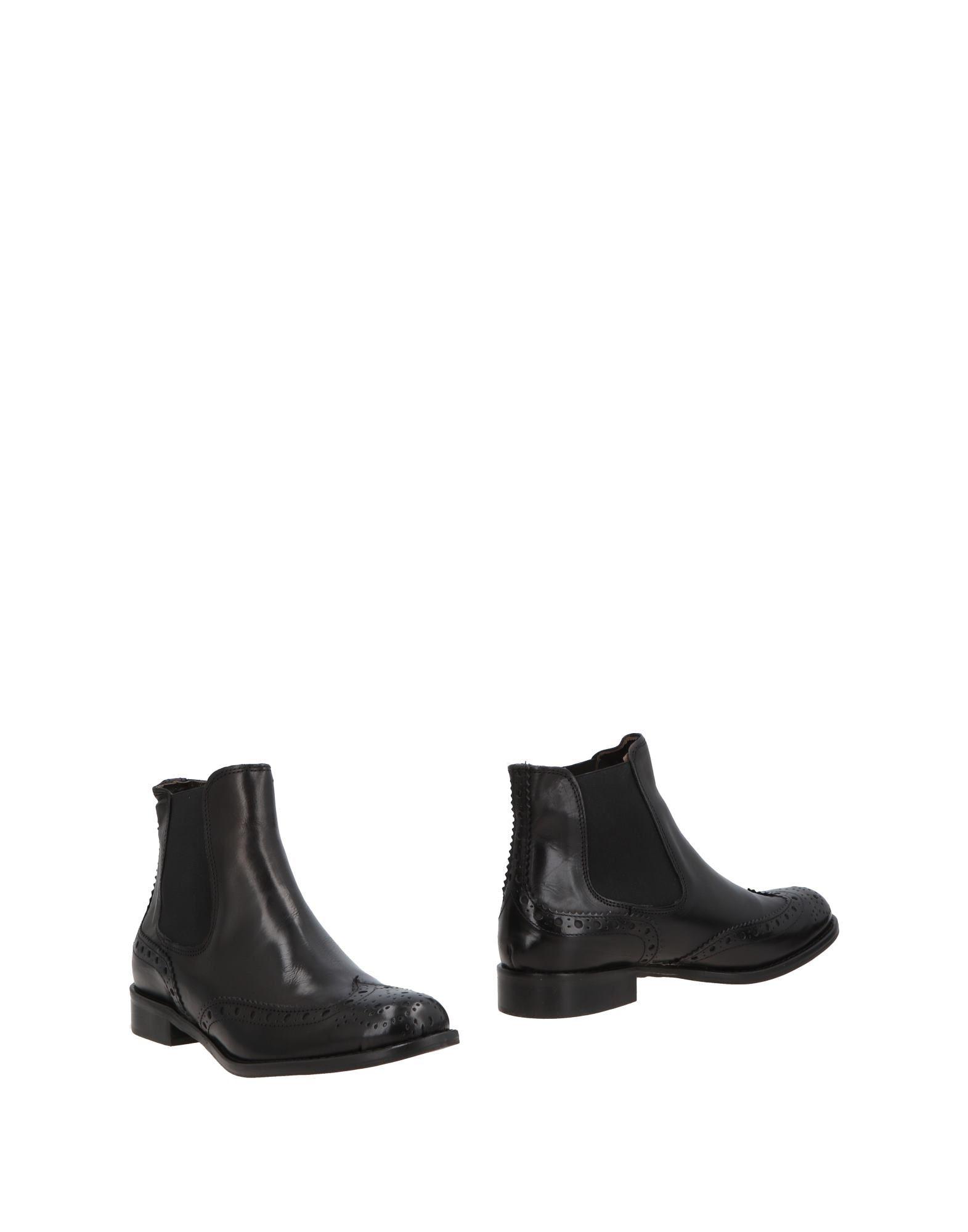 Gut um billige Schuhe Schuhe Schuhe zu tragen1725.A Chelsea Boots Damen  11452358KD 00c2a8