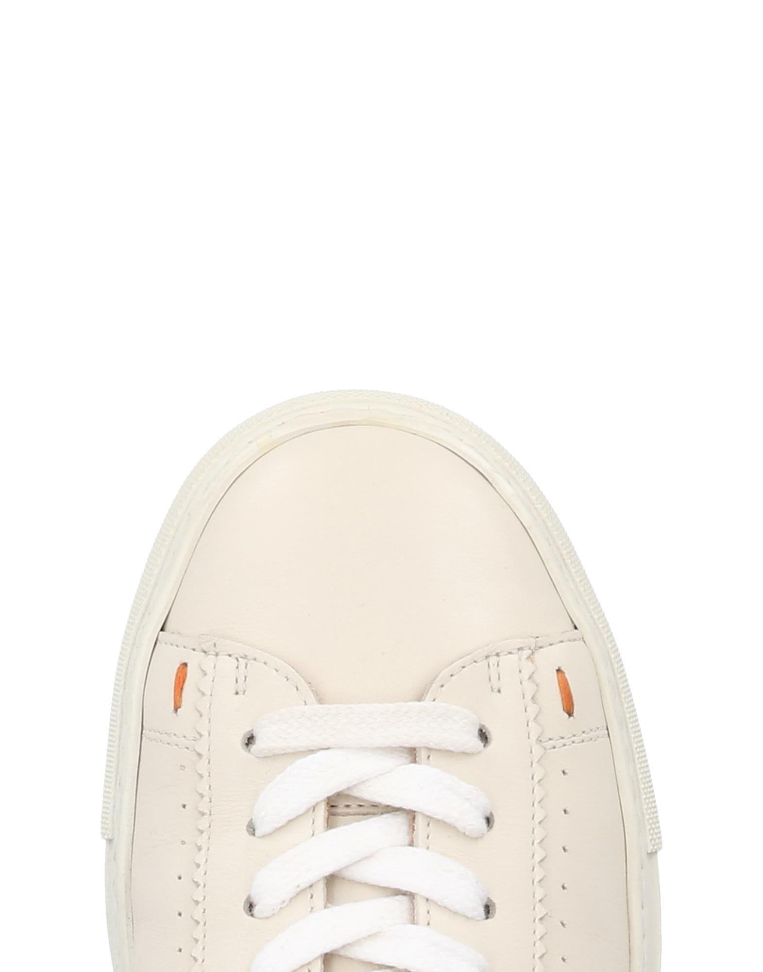 Henderson Sneakers Gute Herren  11452359MJ Gute Sneakers Qualität beliebte Schuhe 7edcb0