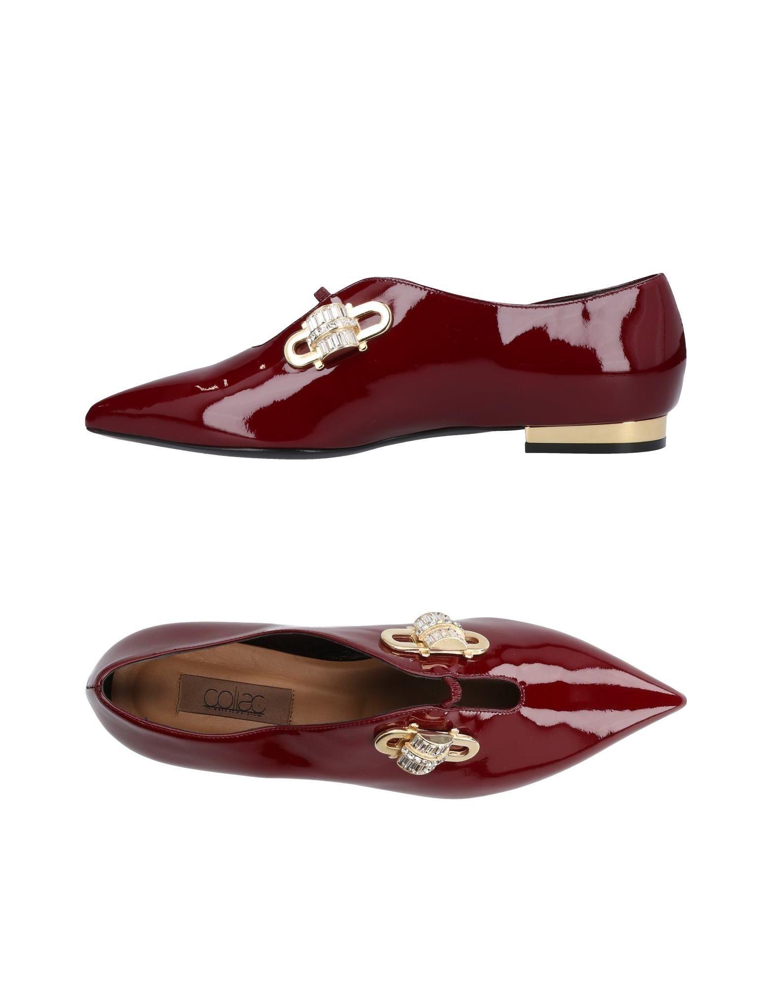 Coliac Martina Grasselli Mokassins Damen Damen Damen  11452398JO Neue Schuhe 4b810a