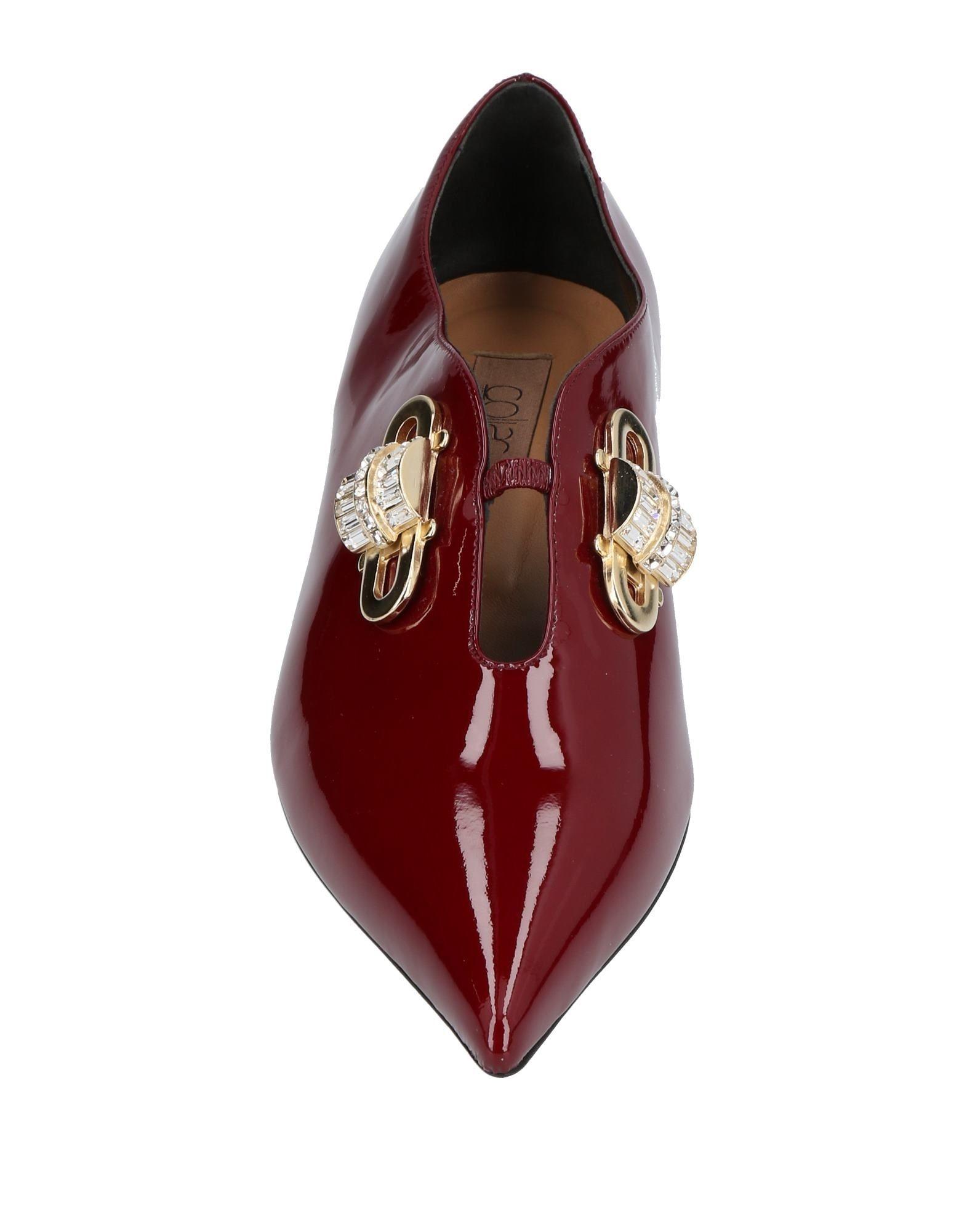 Coliac Martina Grasselli Mokassins Damen Damen Damen  11452398JO Neue Schuhe 8cba2f
