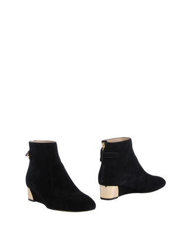 Tory Burch Ankle Boot   Footwear D by Tory Burch