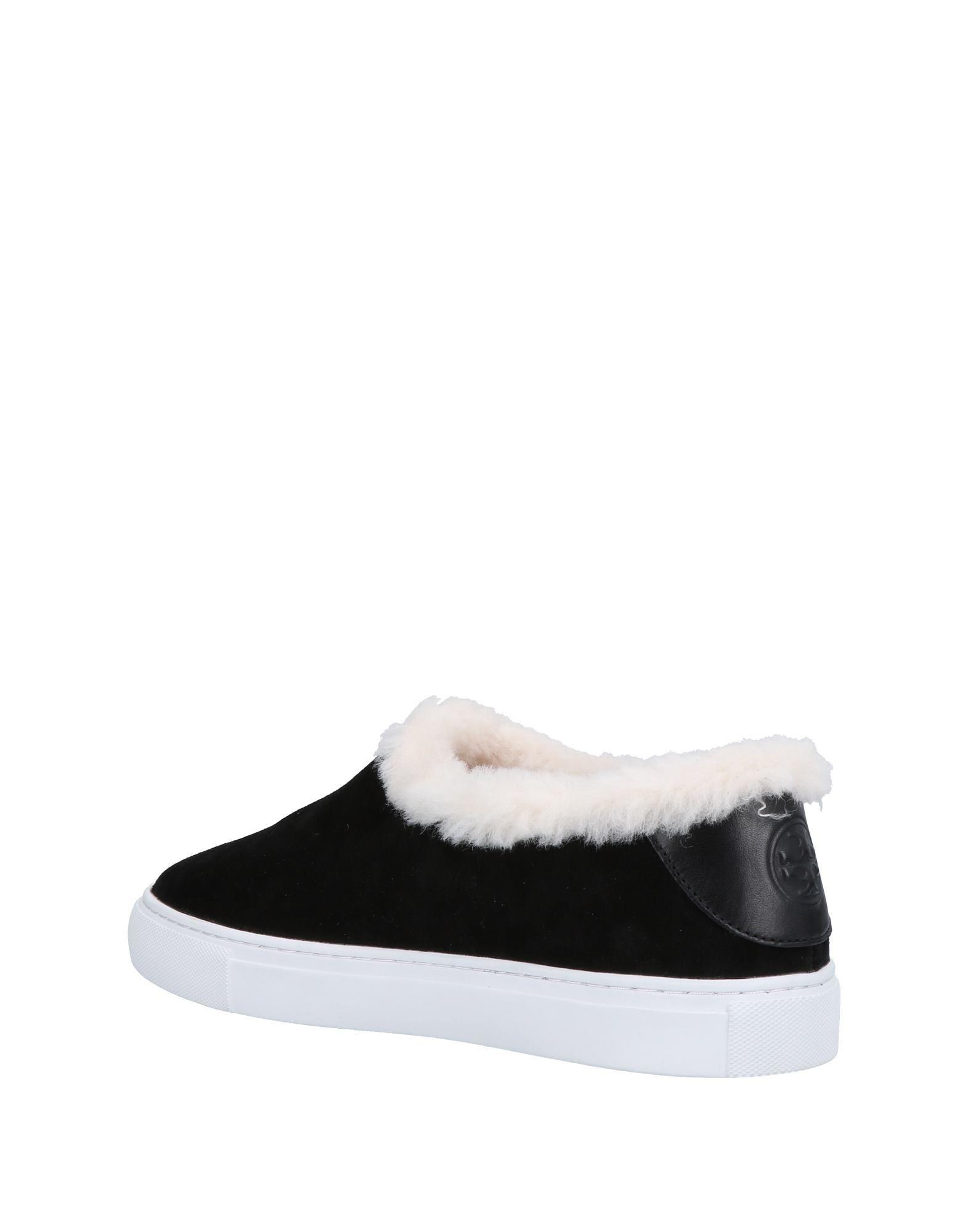 Tory Burch es Sneakers Damen Gutes Preis-Leistungs-Verhältnis, es Burch lohnt sich f5598a