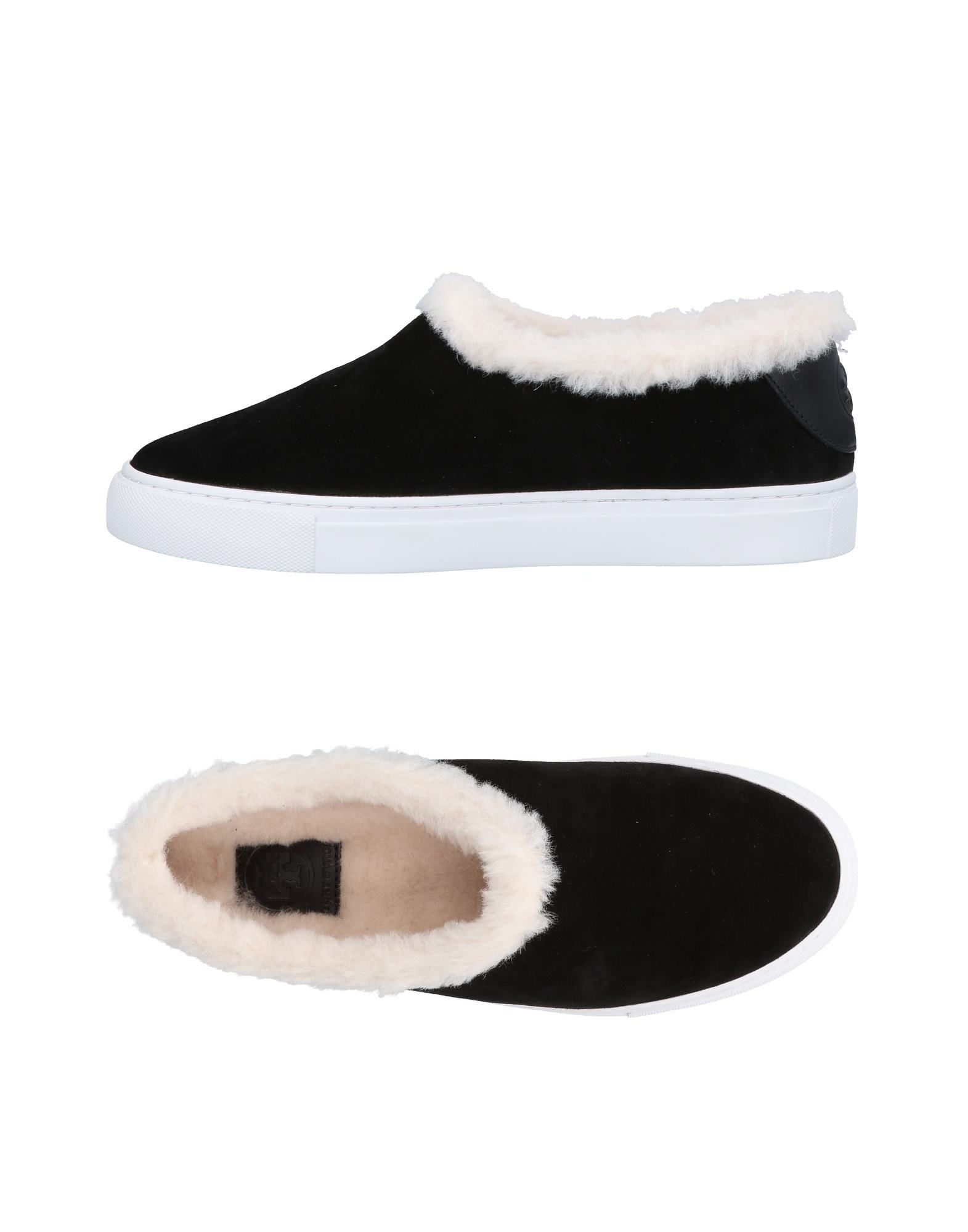 Sneakers Tory Burch Donna - 11452420ID