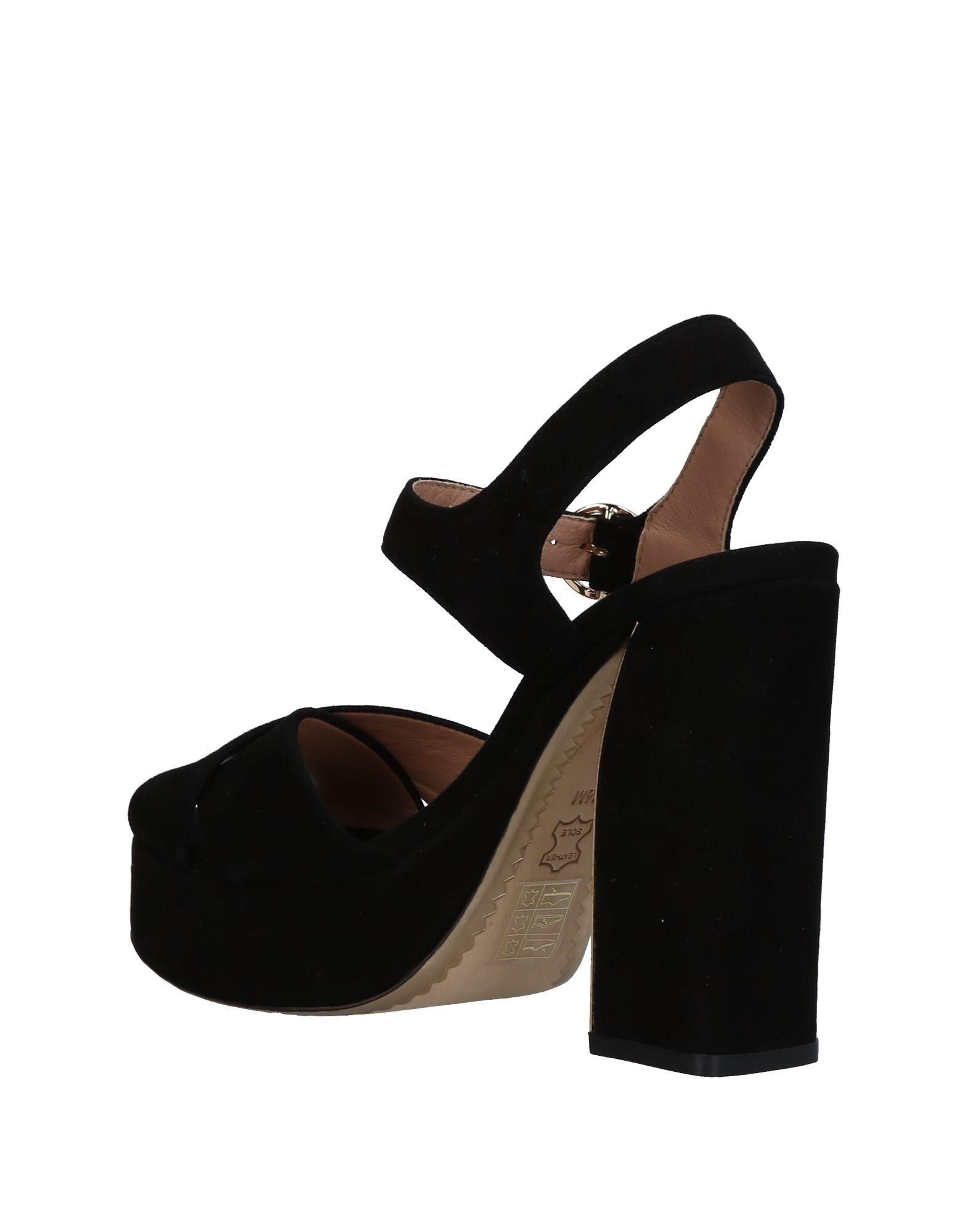 Chaussures - Tribunaux Burch Tory 3HXy7eGC6O