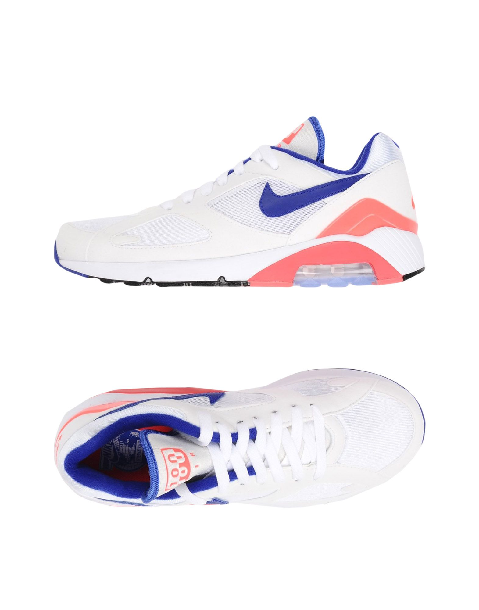Sneakers Nike Air Max 180 - Donna - Acquista online su