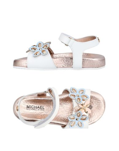 fdcd9646044a Michael Michael Kors Sandals Girl 3-8 years online on YOOX Portugal