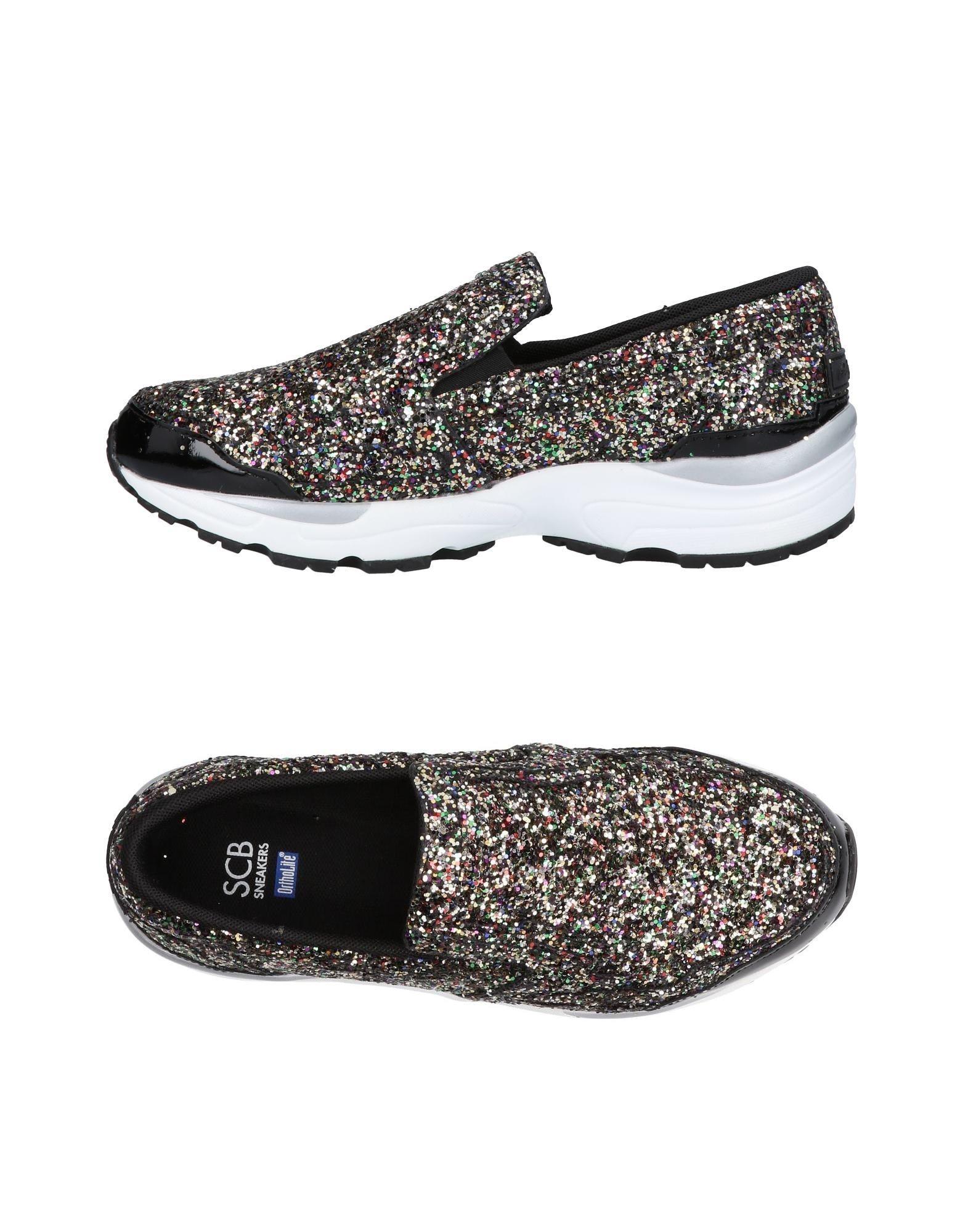 Gut um billige Damen Schuhe zu tragenSuecomma Bonnie Sneakers Damen billige  11452447LI cba895