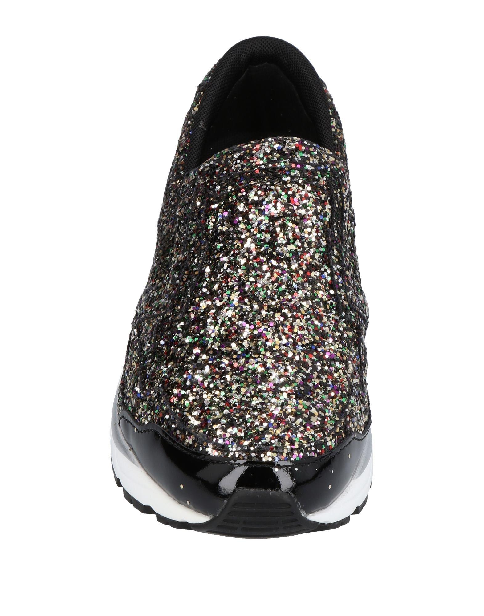 Gut um Sneakers billige Schuhe zu tragenSuecomma Bonnie Sneakers um Damen  11452447LI 6df43f